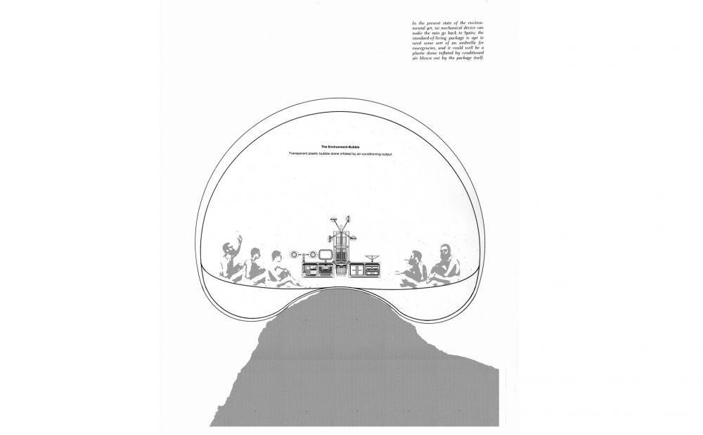 _The_Environment-Bubble_Francois_Dallegret_(1965)_edited-1_1000_618_80.jpg