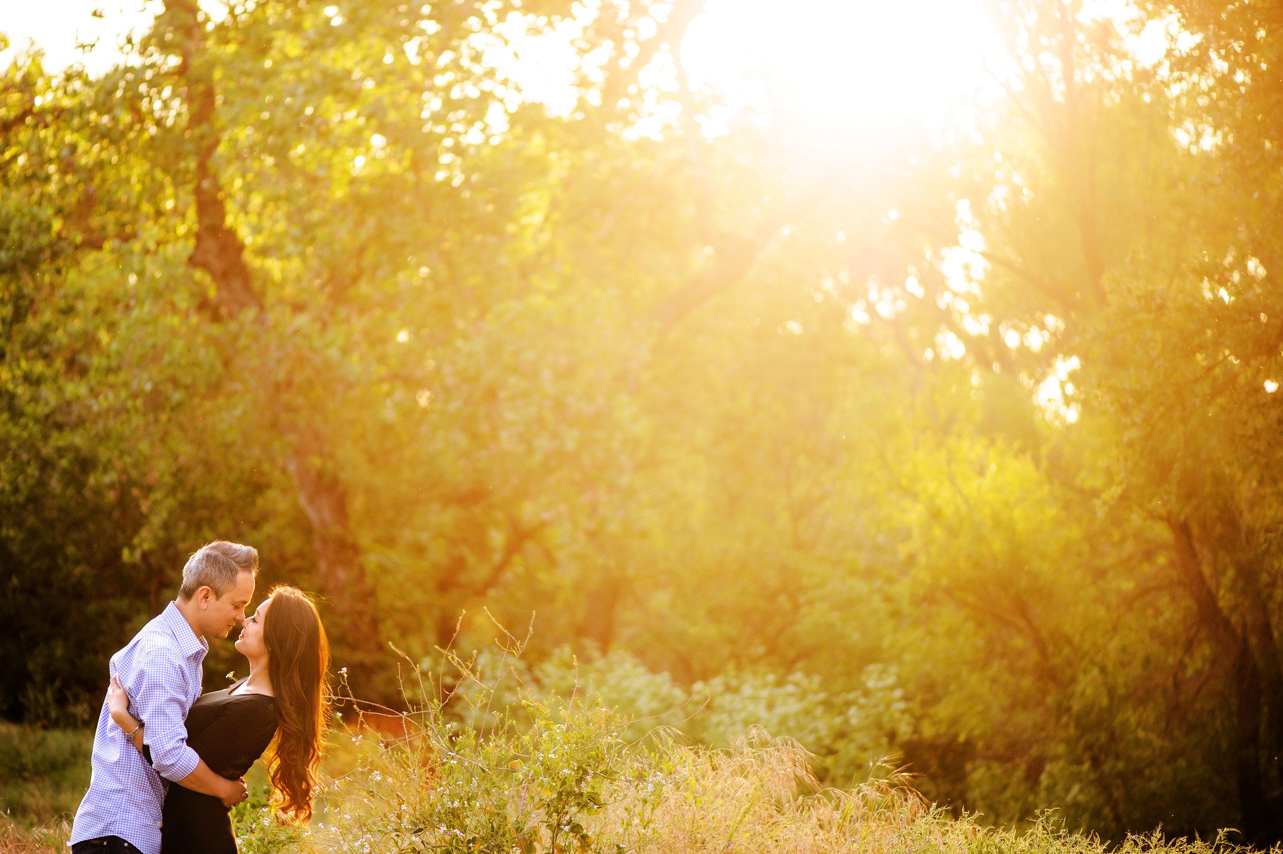 camilla-thuy-022-engagement-sacramento-wedding-photographer-katherine-nicole-photography.JPG