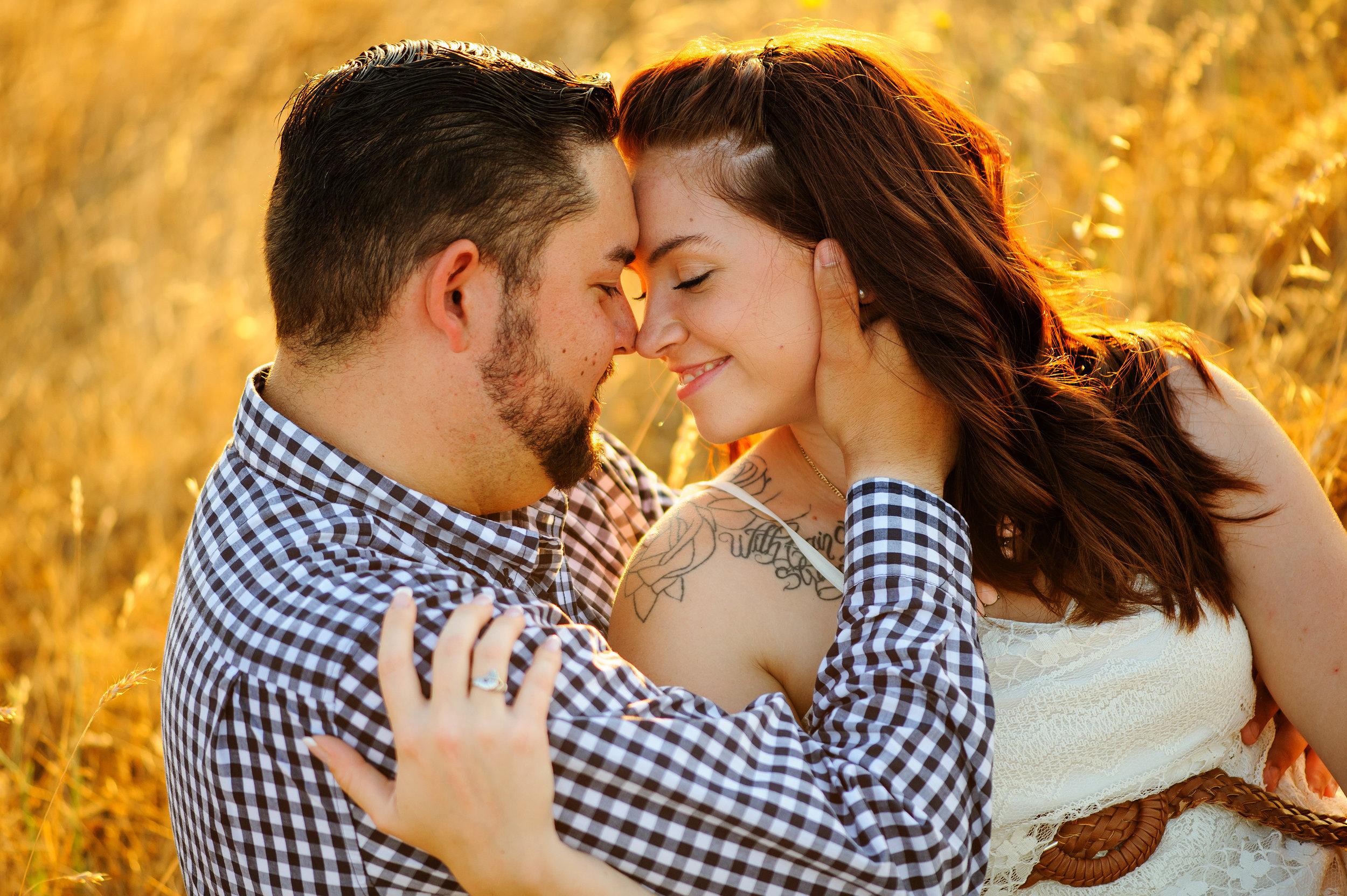 carly-geoff-023-engagement-sacramento-wedding-photographer-katherine-nicole-photography.JPG