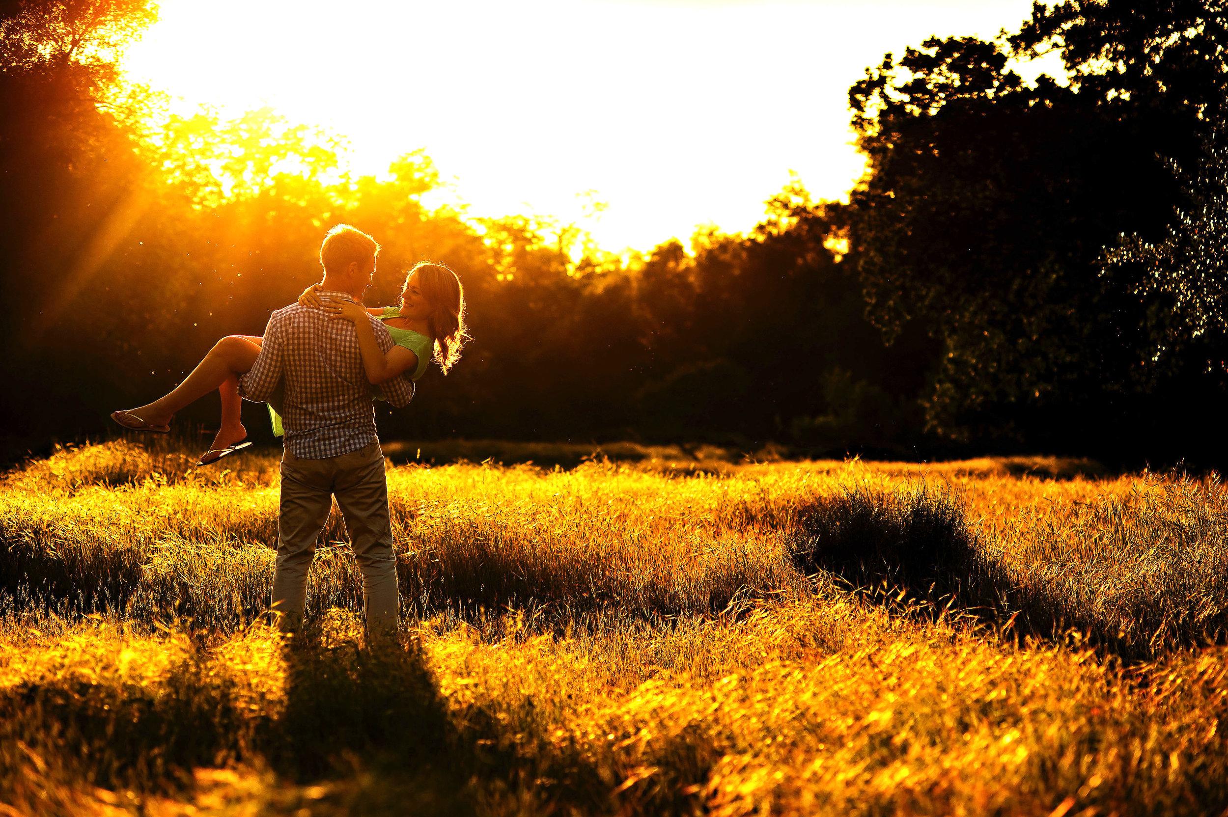 jennifer-dave-020-engagement-sacramento-wedding-photographer-katherine-nicole-photography.JPG