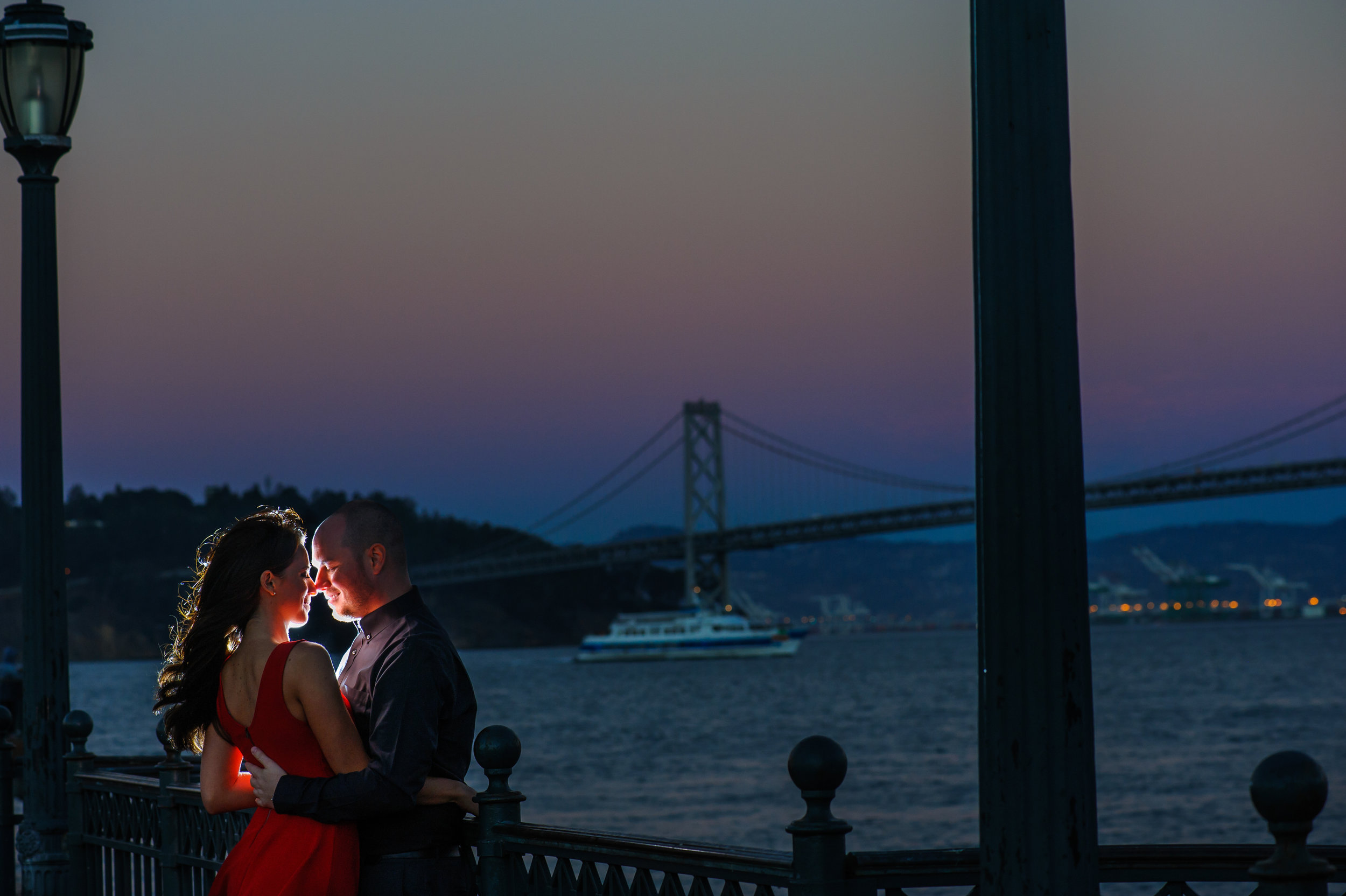 jenny-sean-030-san-francisco-engagement-sacramento-wedding-photographer-katherine-nicole-photography.JPG