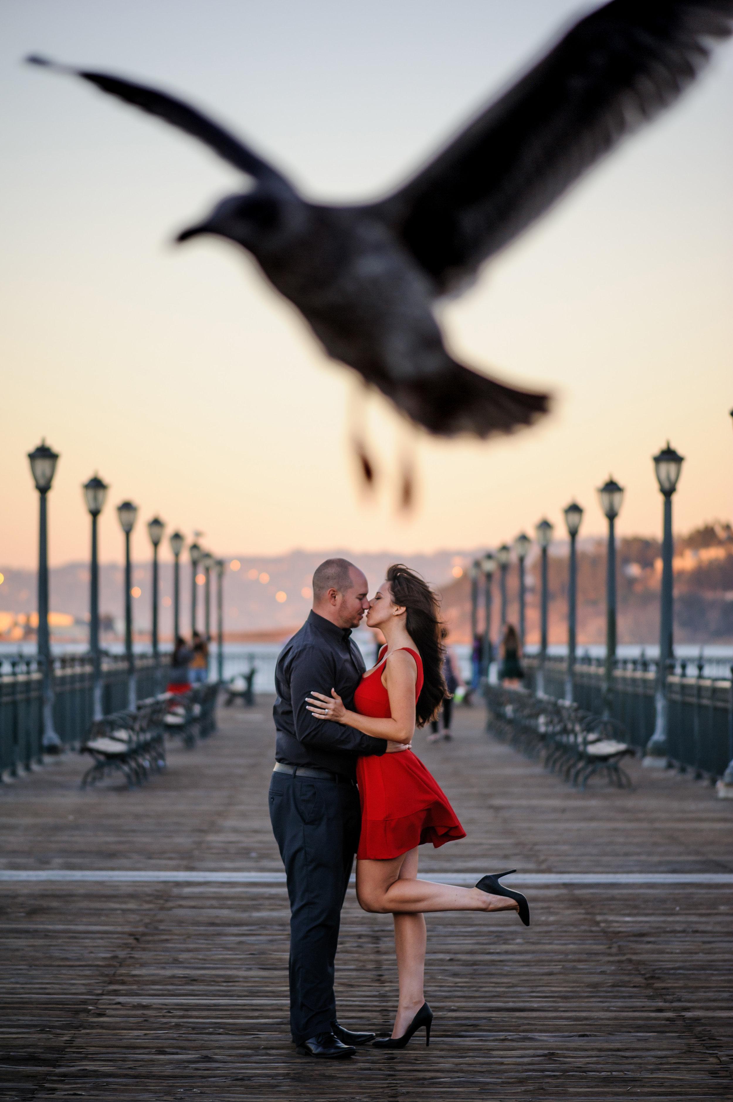jenny-sean-029-san-francisco-engagement-sacramento-wedding-photographer-katherine-nicole-photography.JPG