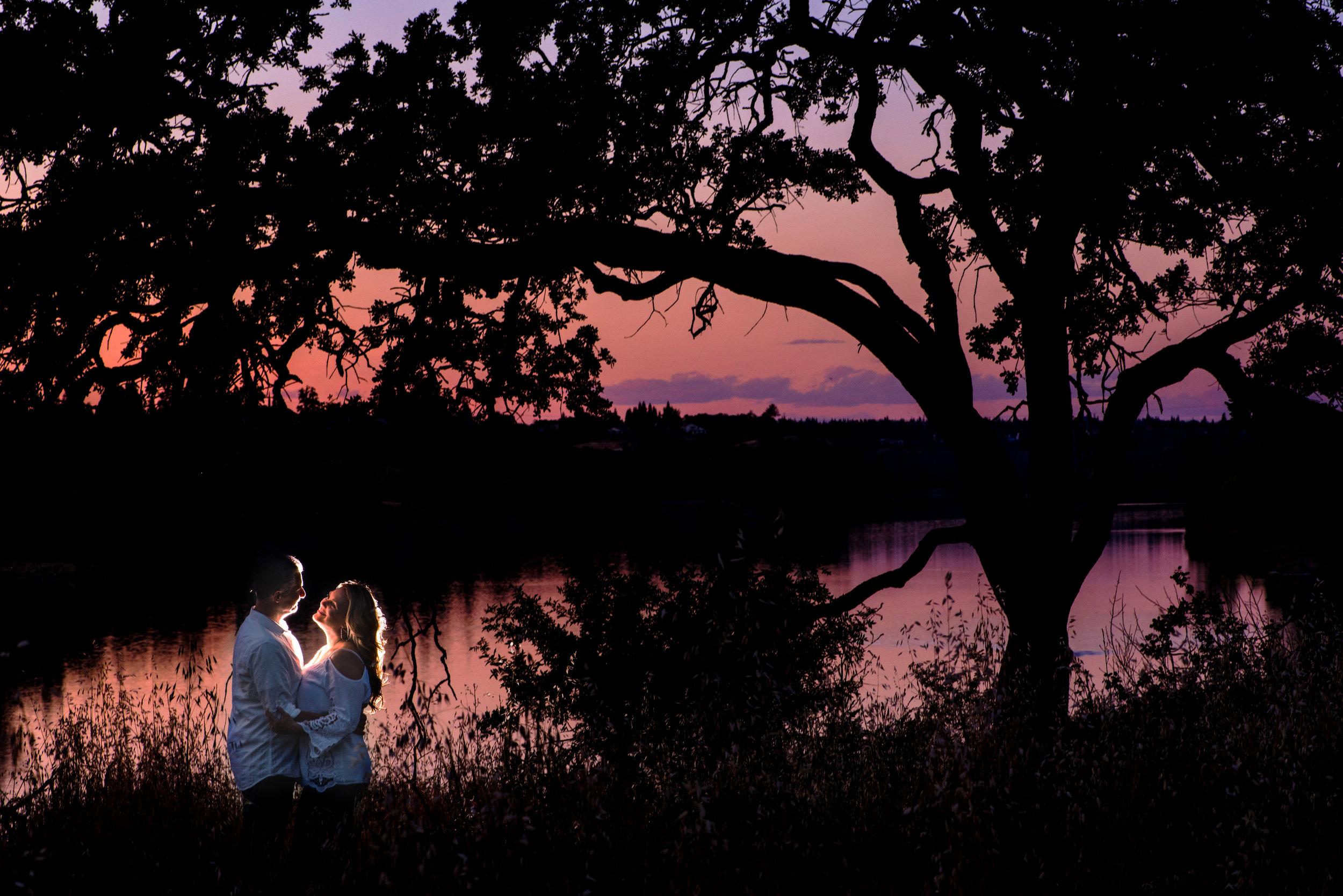 kara-craig-041-engagement-sacramento-wedding-photographer-katherine-nicole-photography.JPG