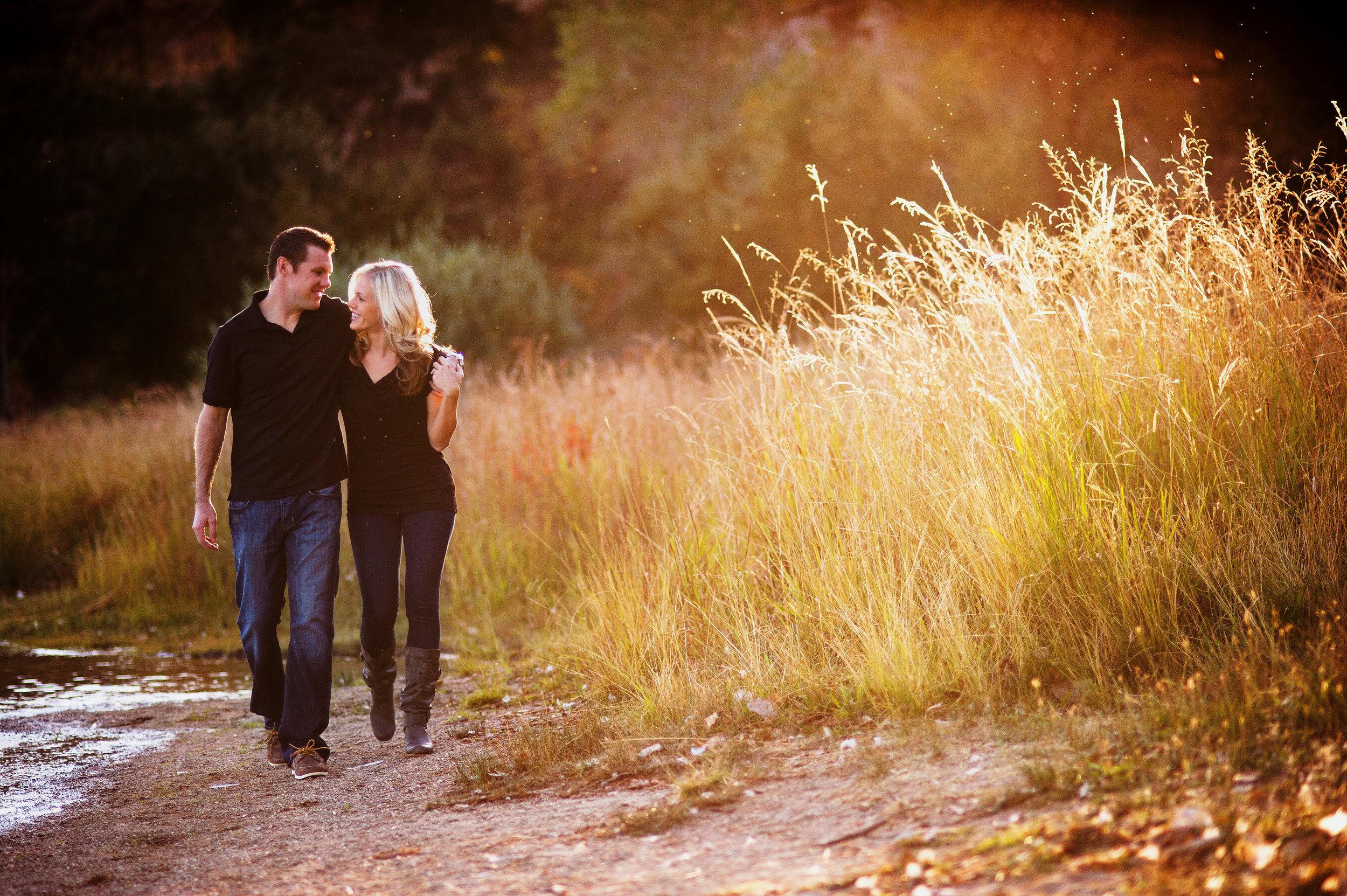 julie-kyle-018-lindsey-jake-018-engagement-sacramento-wedding-photographer-katherine-nicole-photography.JPG