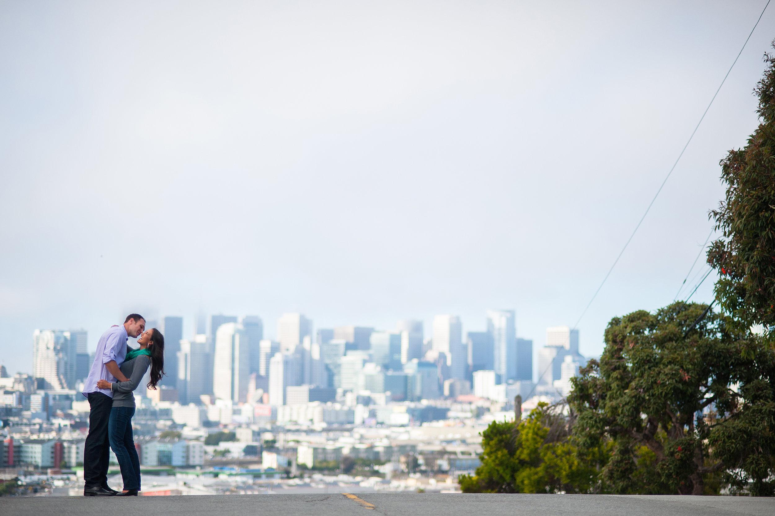 lindsey-jake-015-san-francisco-engagement--sacramento-wedding-photographer-katherine-nicole-photography.JPG