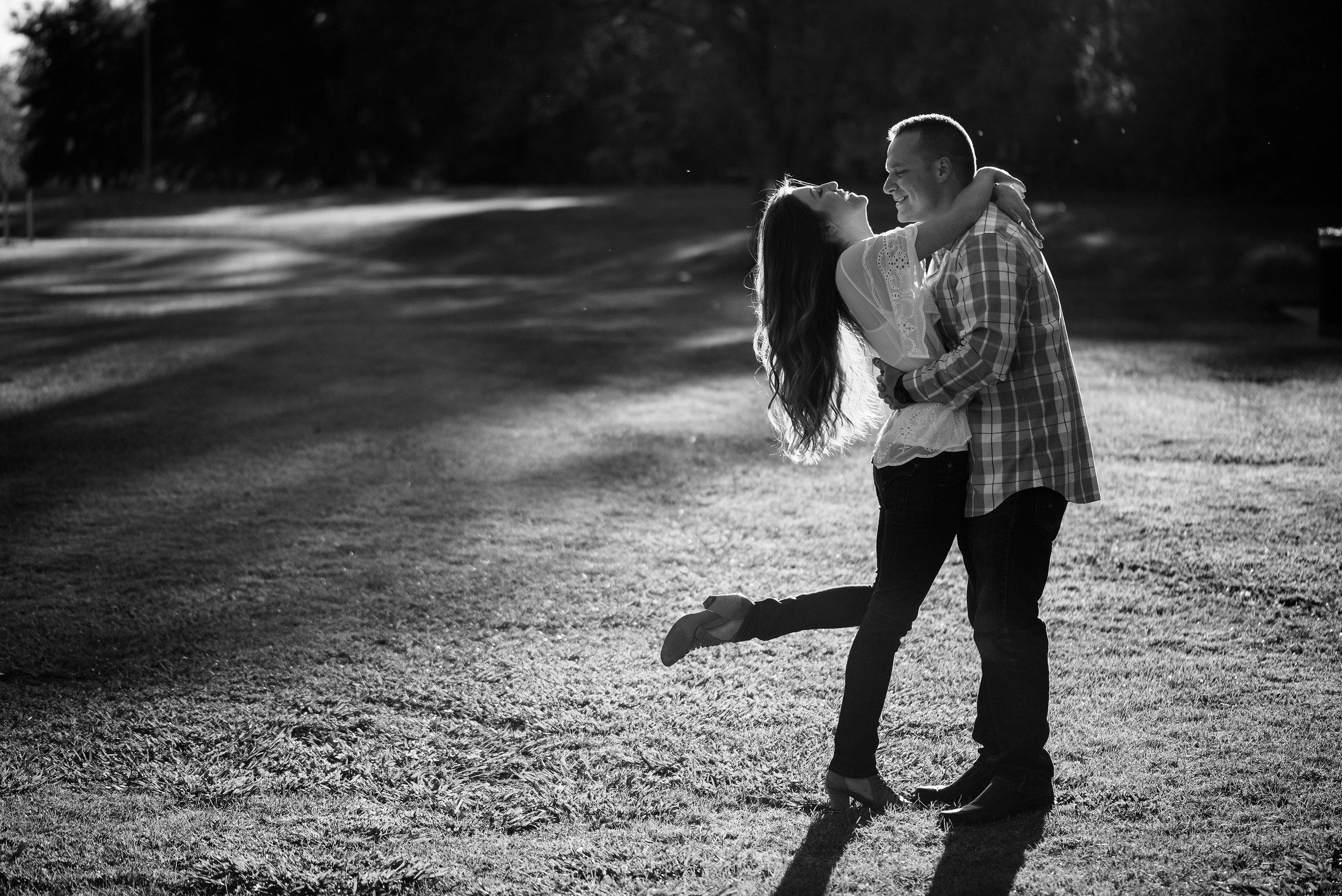 nicole-luke-043-engagement-sacramento-wedding-photographer-katherine-nicole-photography.JPG