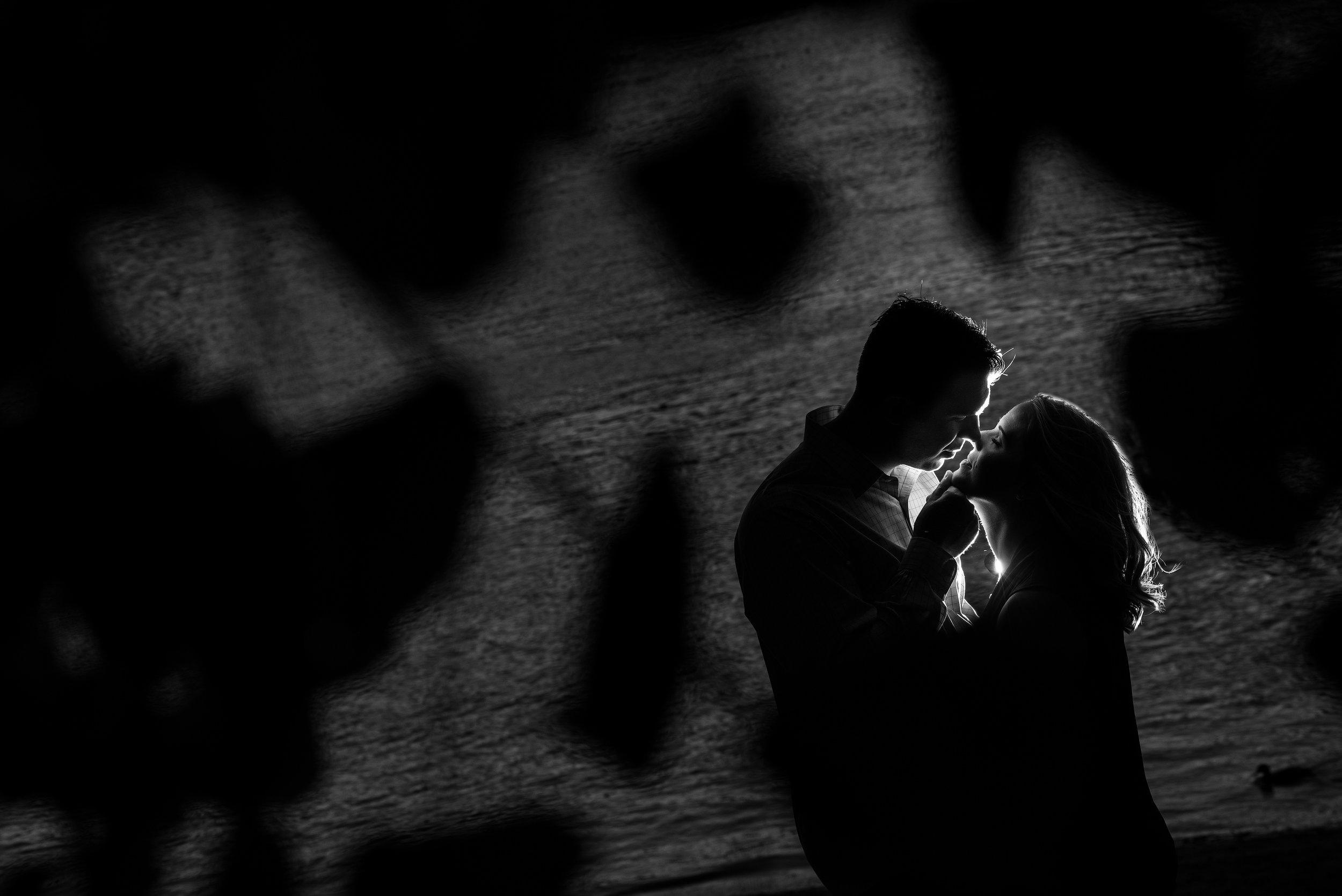 shannon-erich-047-engagement-sacramento-wedding-photographer-katherine-nicole-photography.JPG