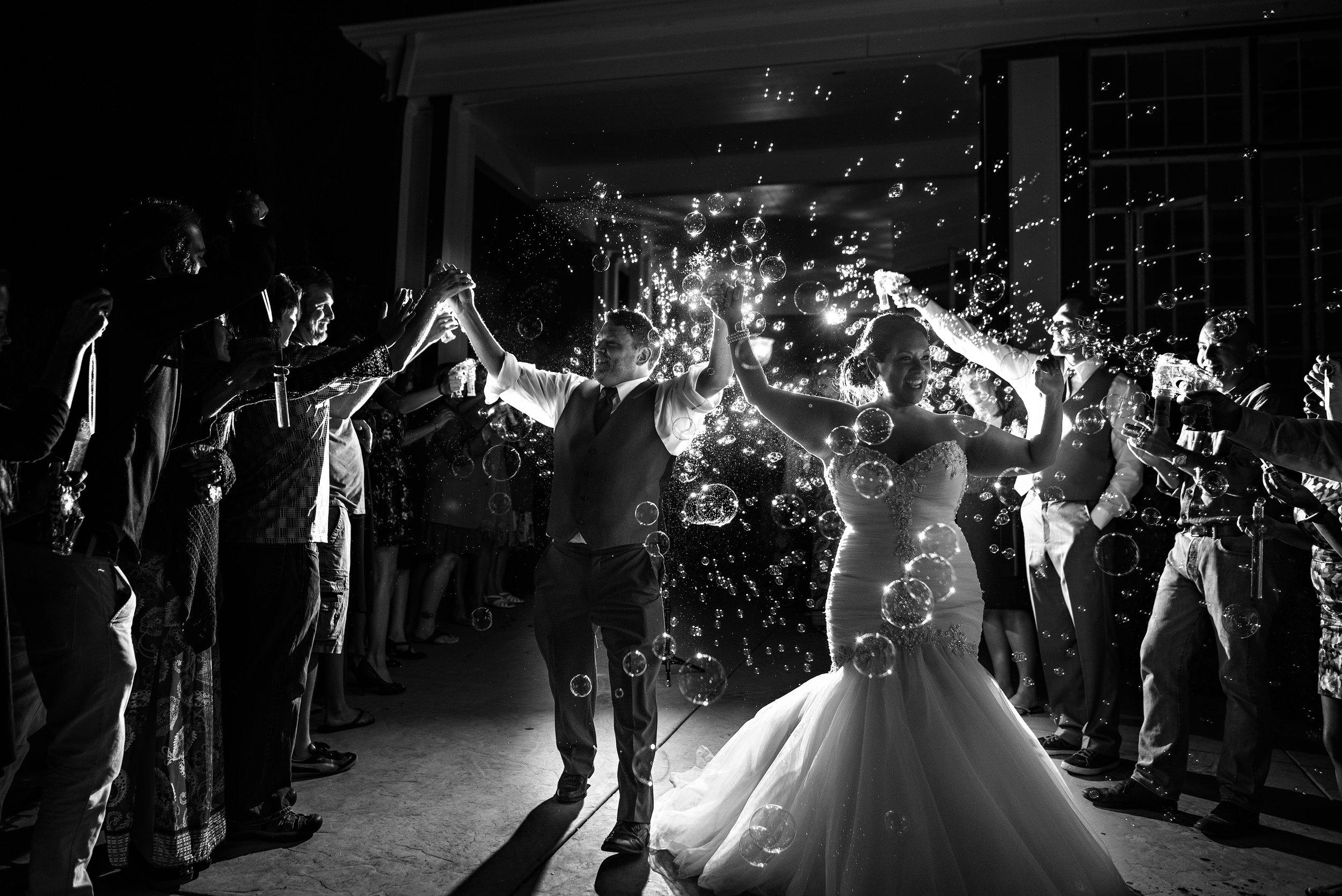 erika-seth-085-monte-verde-inn-foresthill-wedding-photographer-katherine-nicole-photography.JPG