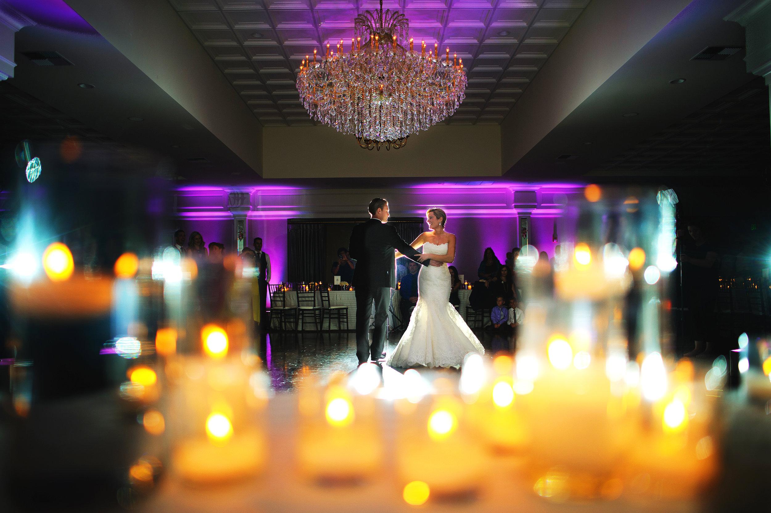 jennifer-dave-013-arden-hills-sacramento-wedding-photographer-katherine-nicole-photography.JPG