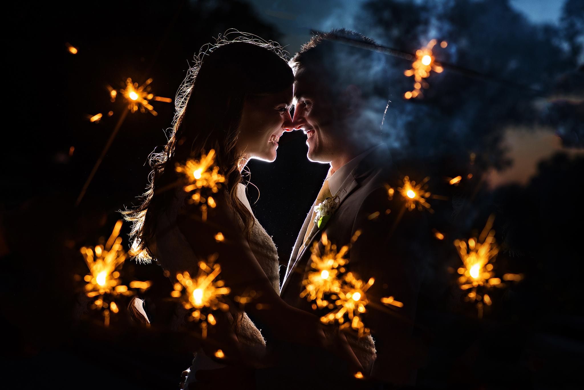 meghan-jonah-073-arden-hills-sacramento-wedding-photographer-katherine-nicole-photography.JPG