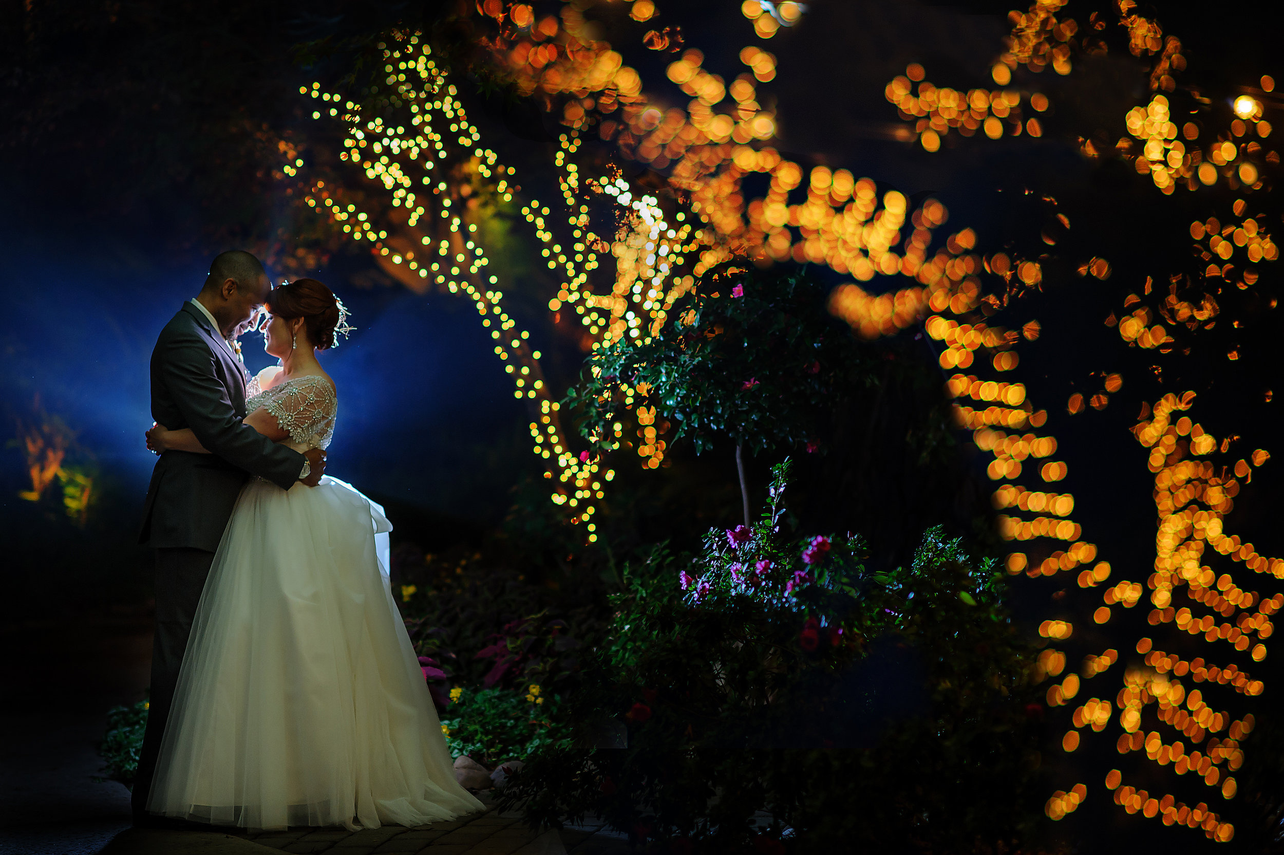 mira-khaim-018-wine-and-roses-lodi-wedding-photographer-katherine-nicole-photography.JPG