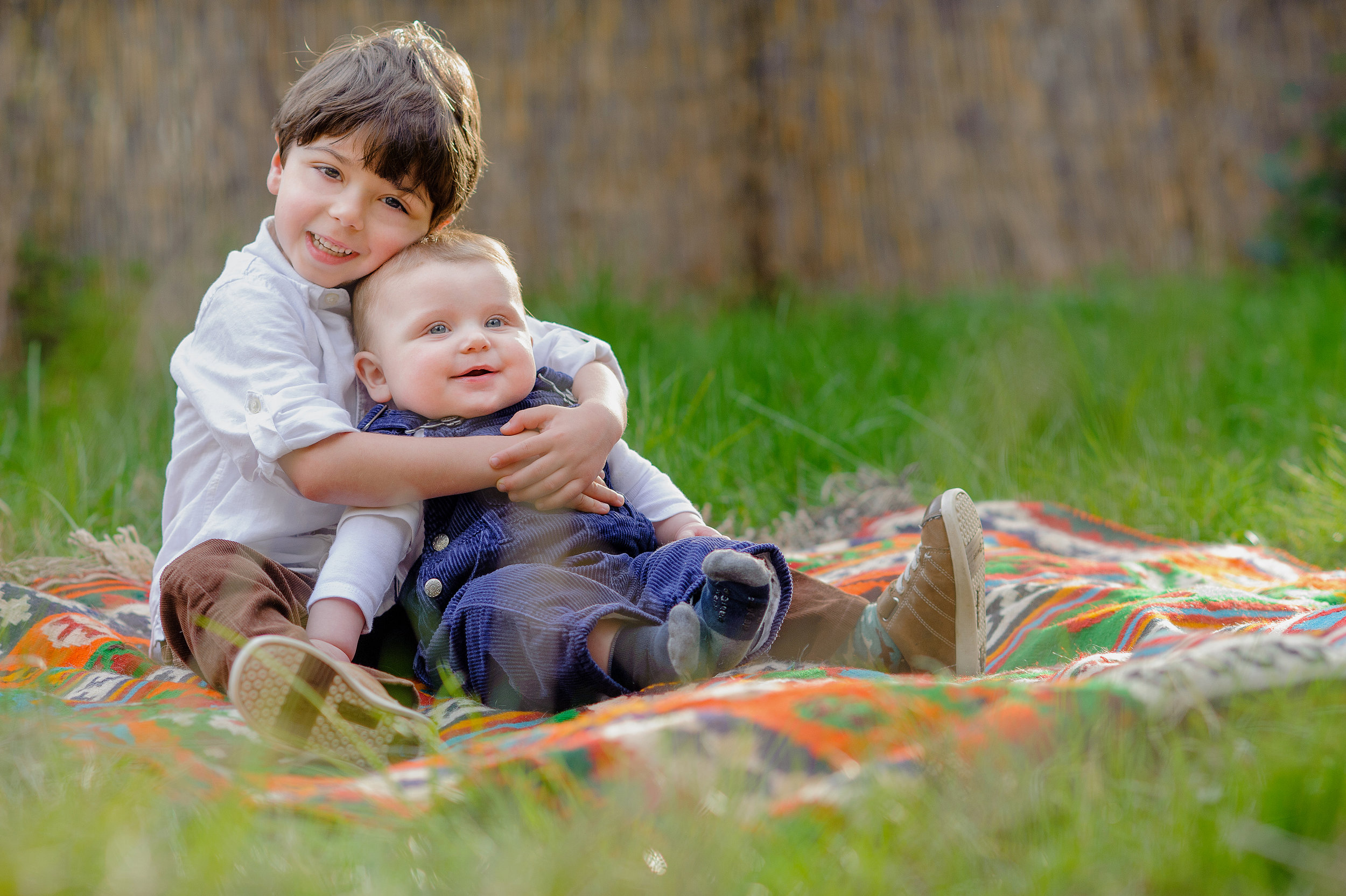 chapman-family-104-sacramento-family-photographer-katherine-nicole-photography.JPG
