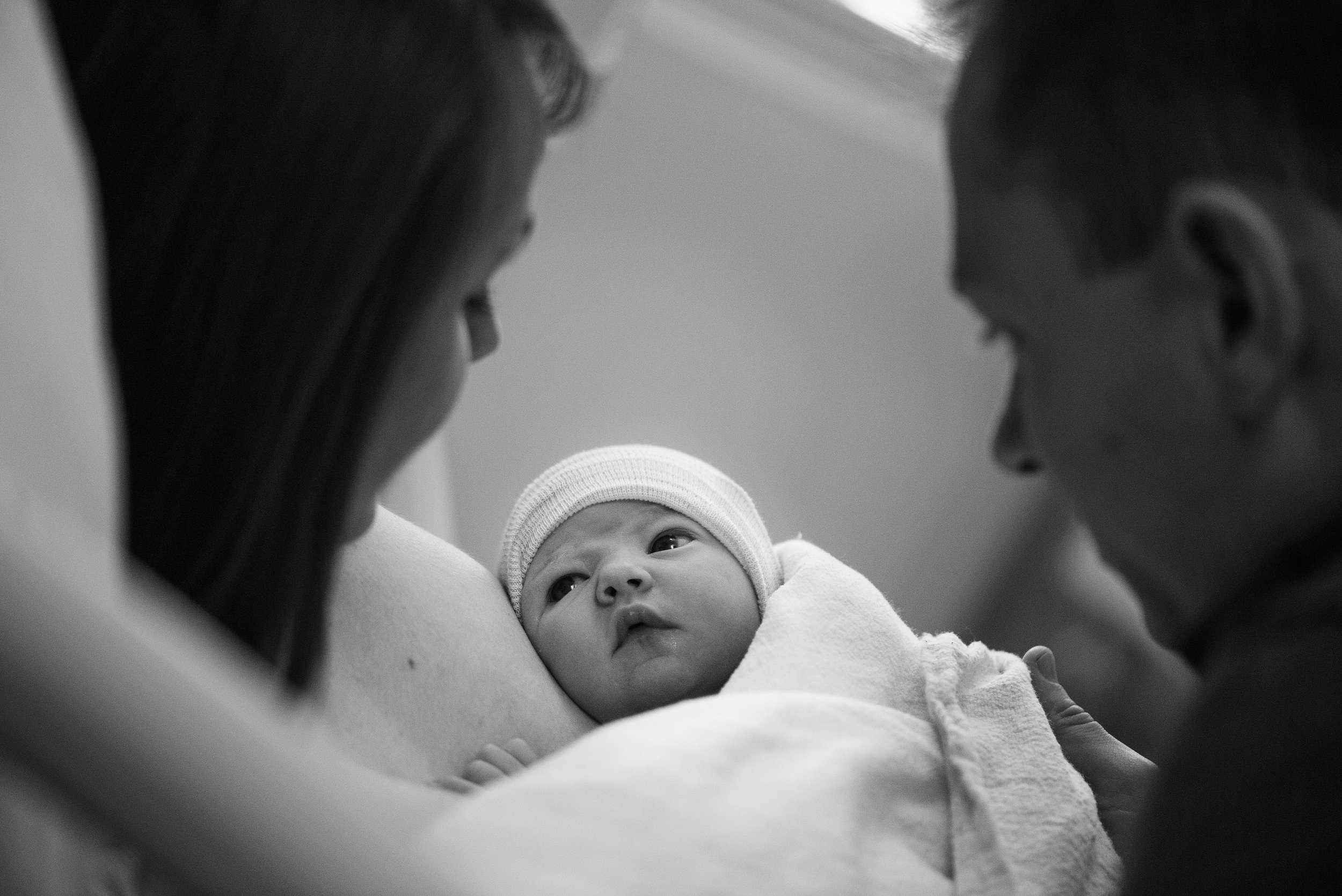 duncan-family-014-sacramento-family-birth-photographer-katherine-nicole-photography.JPG