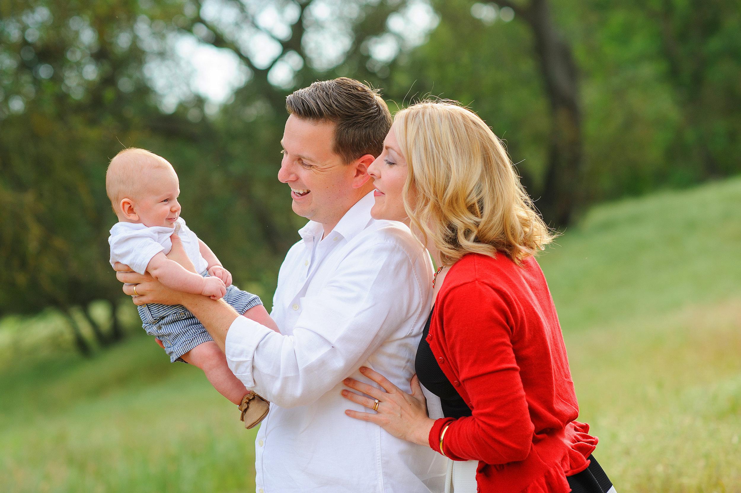 erickson-family-007-sacramento-family-photographer-katherine-nicole-photography.JPG