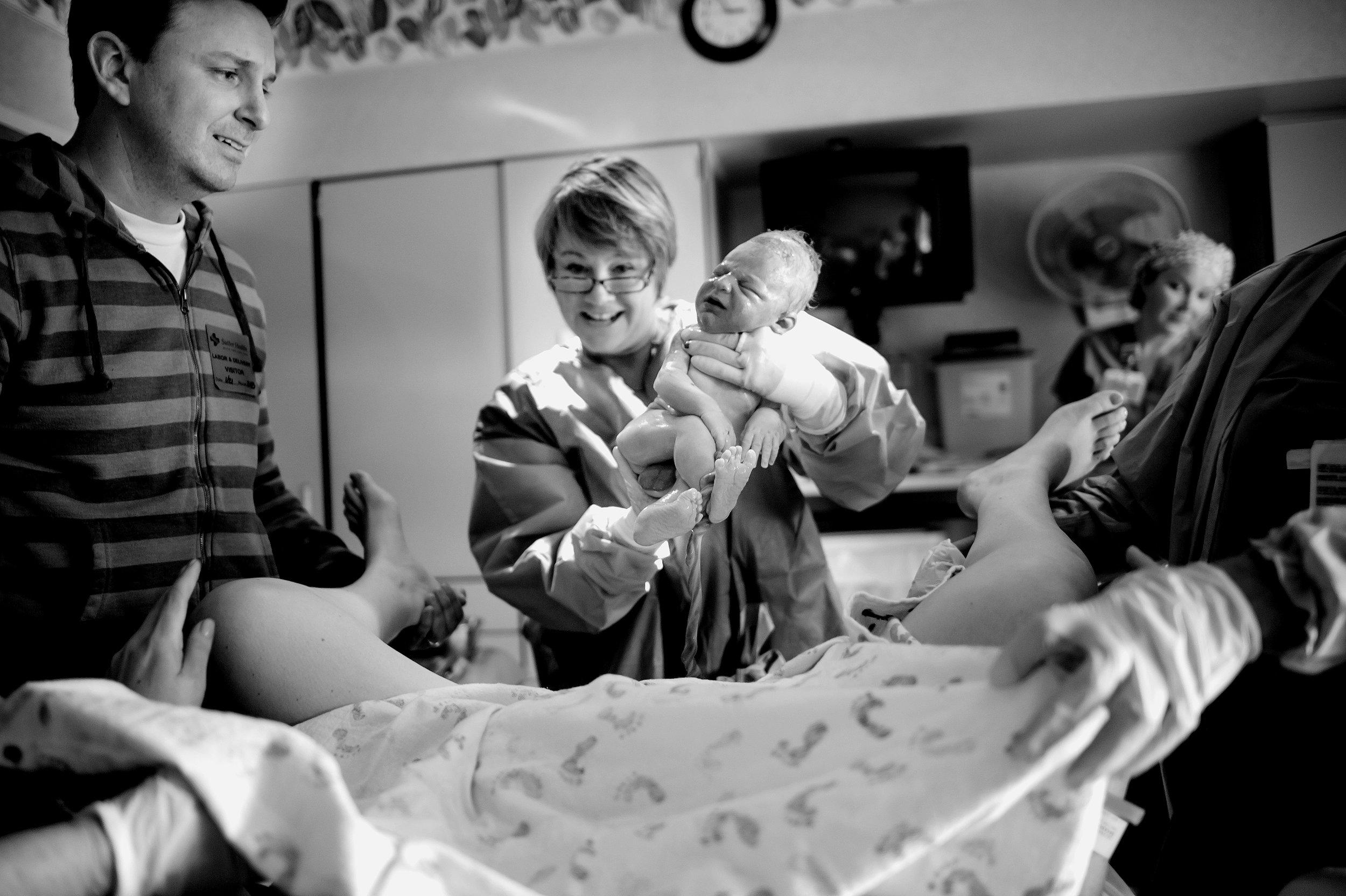 erickson-family-012-sacramento-family-birth-photographer-katherine-nicole-photography.JPG