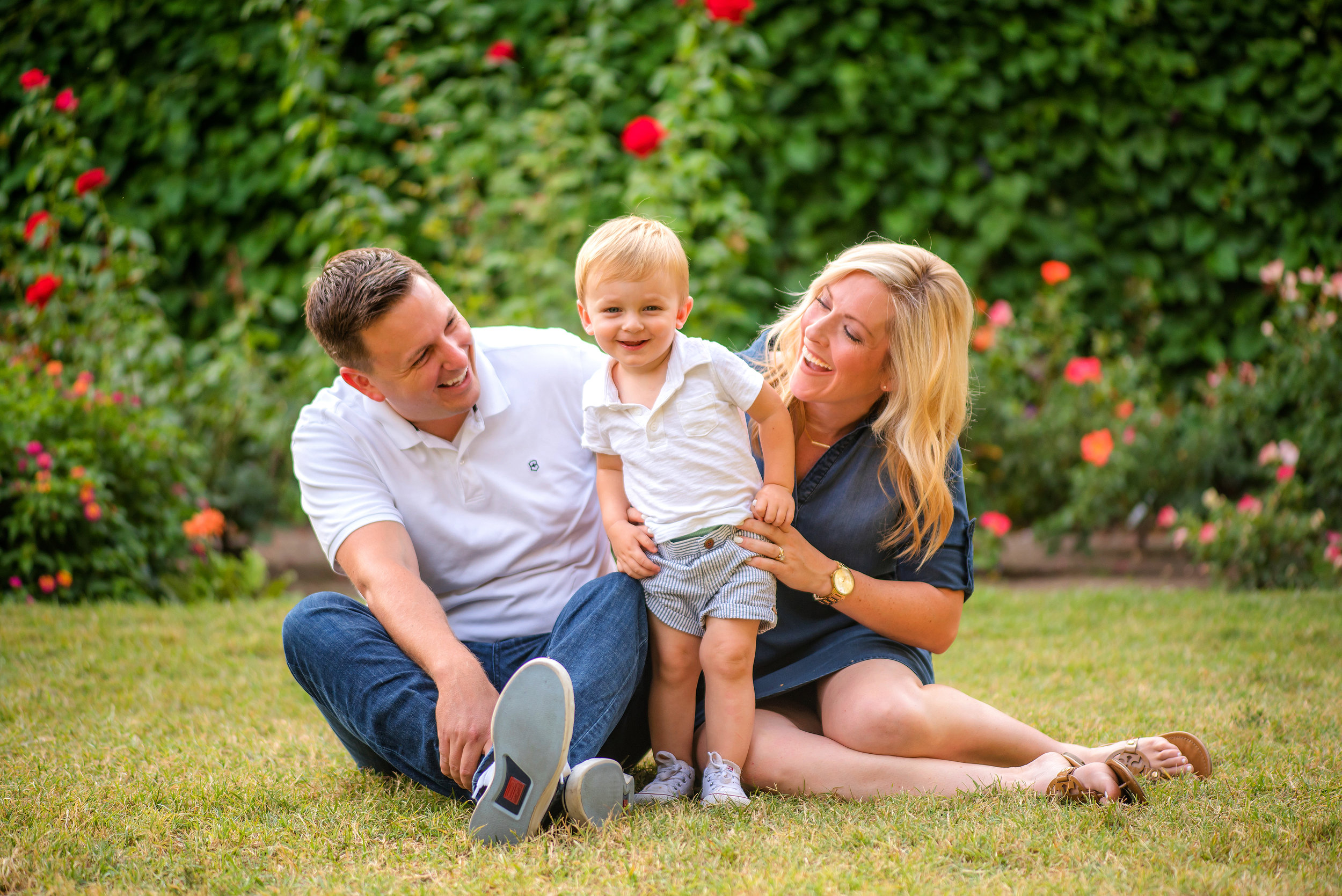 erickson-family-103-sacramento-family-photographer-katherine-nicole-photography.JPG