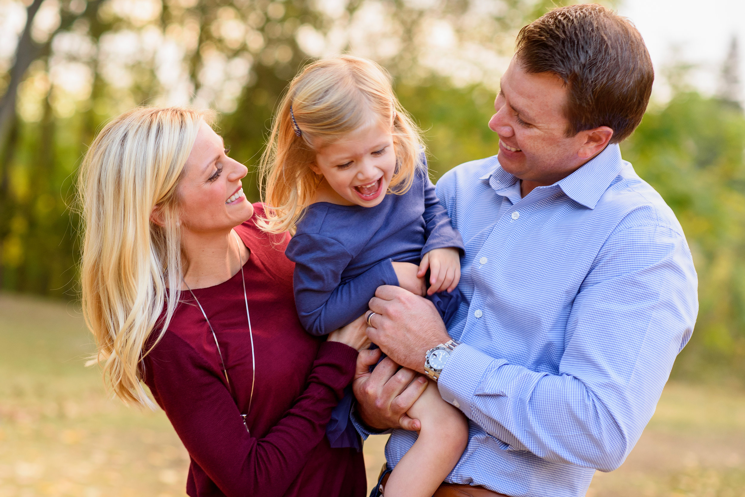erickson-family-113-sacramento-family-photographer-katherine-nicole-photography.JPG
