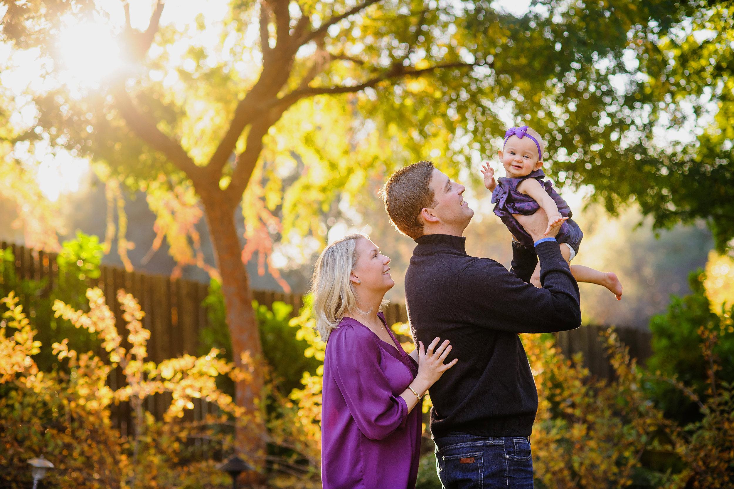 fenstermaker-family-112-sacramento-family-photographer-katherine-nicole-photography.JPG