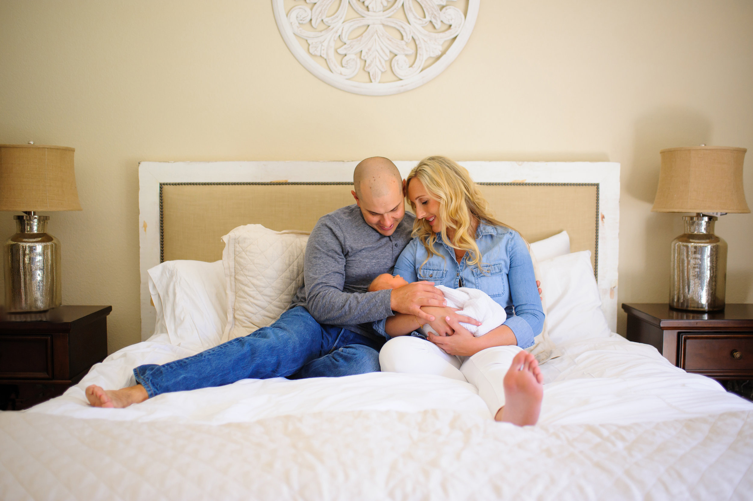 golden-family-100-sacramento-family-photographer-katherine-nicole-photography.JPG