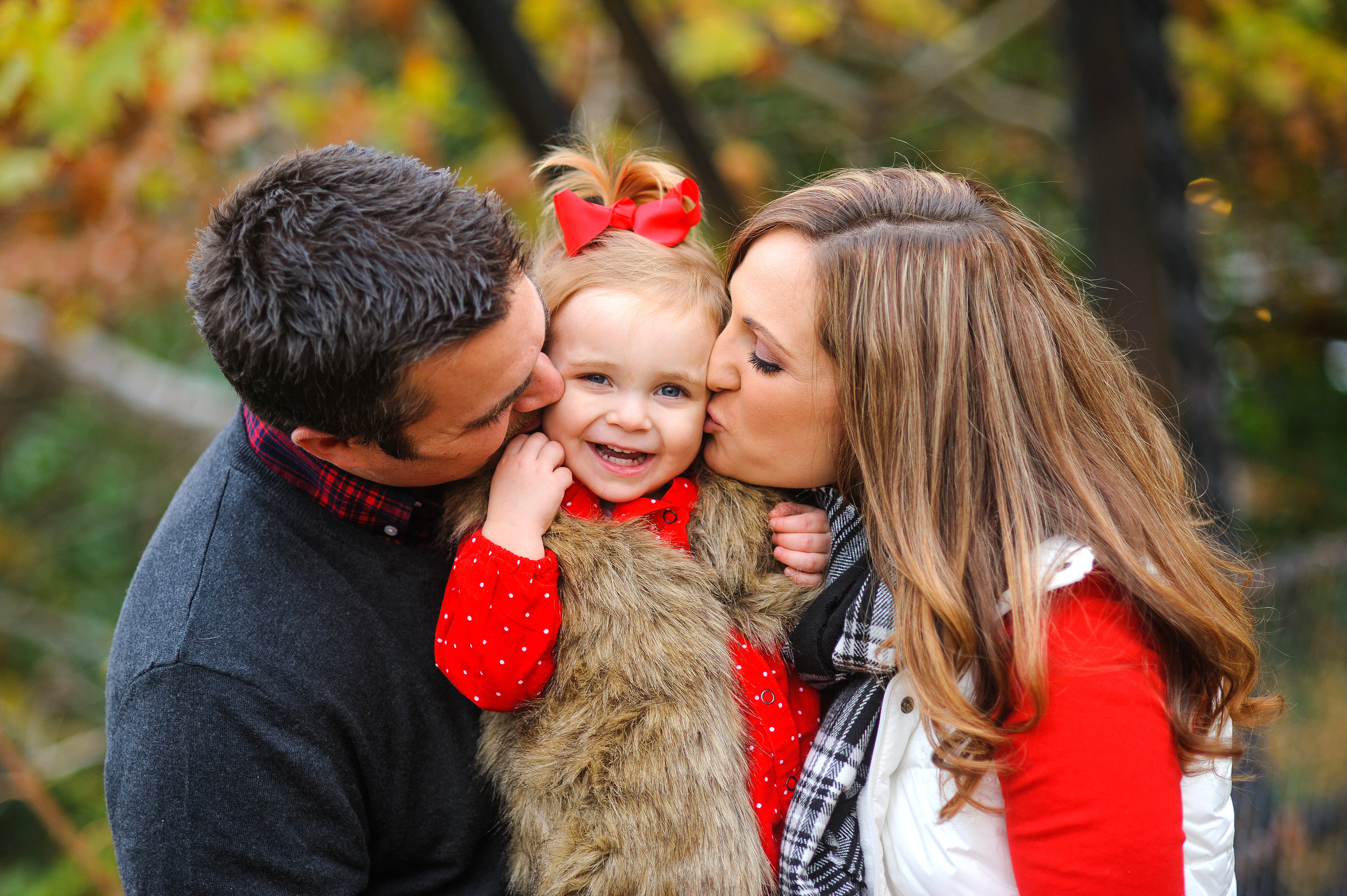 hodge-family-106-sacramento-family-photographer-katherine-nicole-photography.JPG