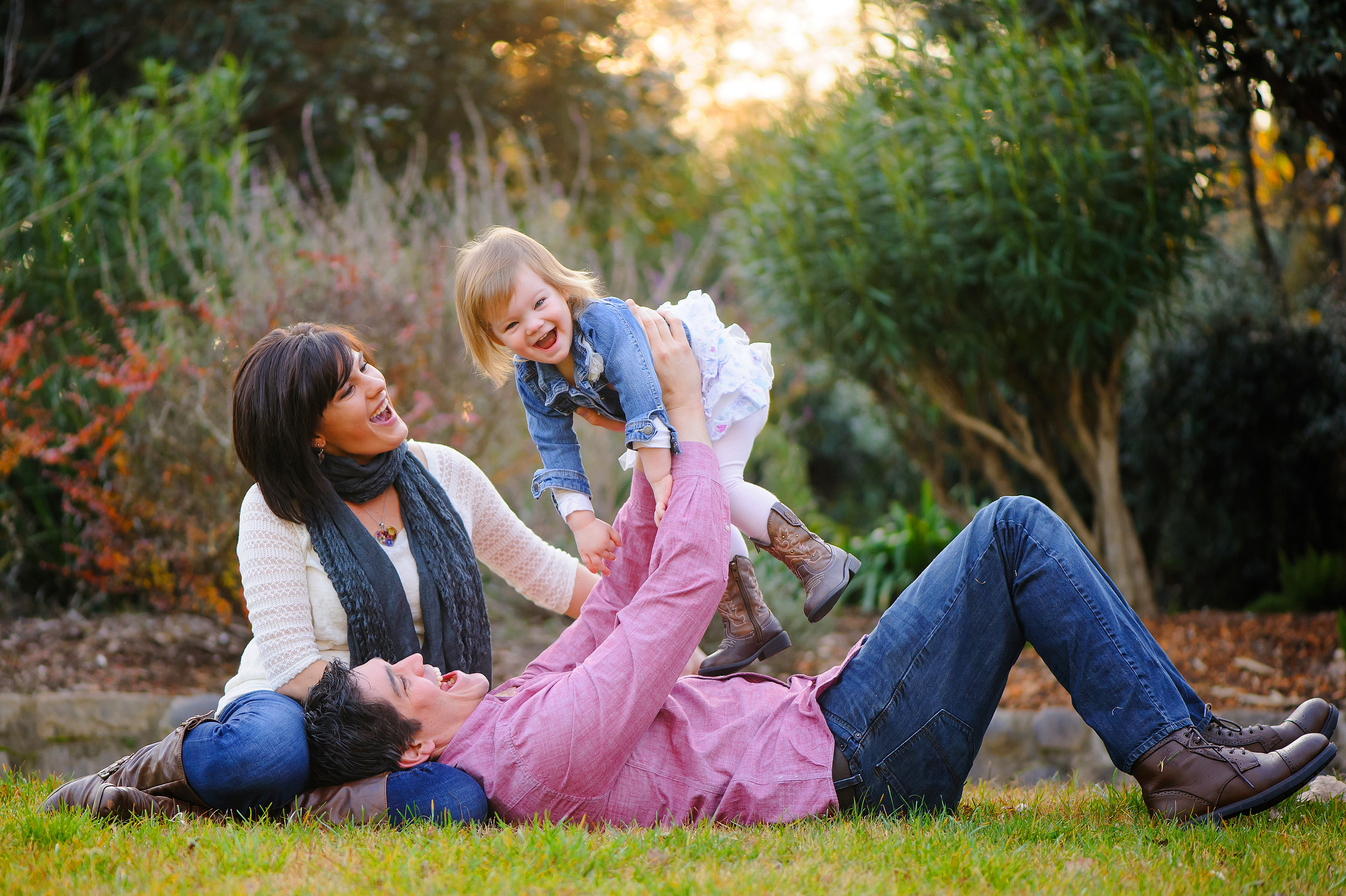 martinez-family-108-sacramento-family-photographer-katherine-nicole-photography.JPG
