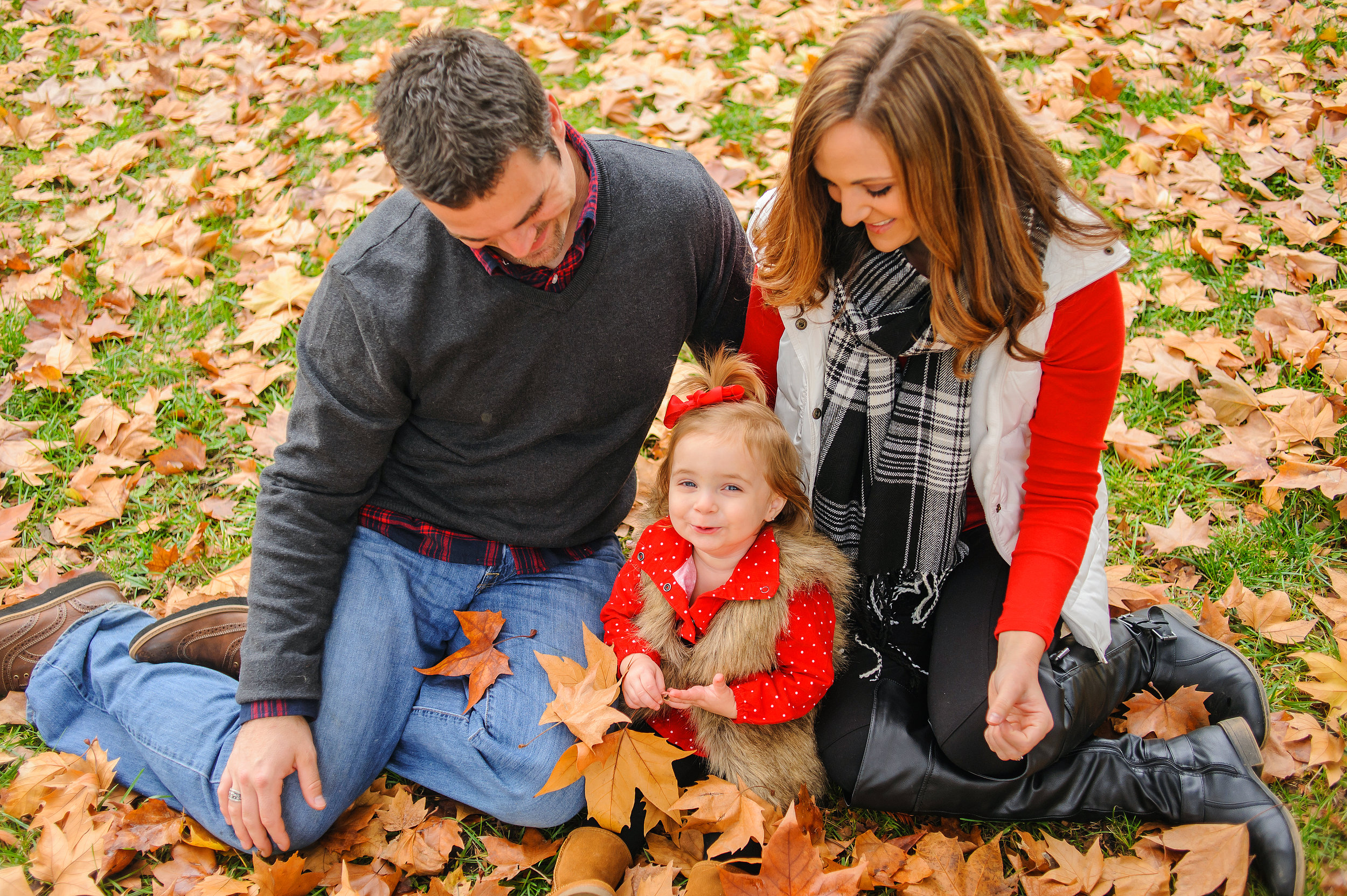 hodge-family-107-sacramento-family-photographer-katherine-nicole-photography.JPG