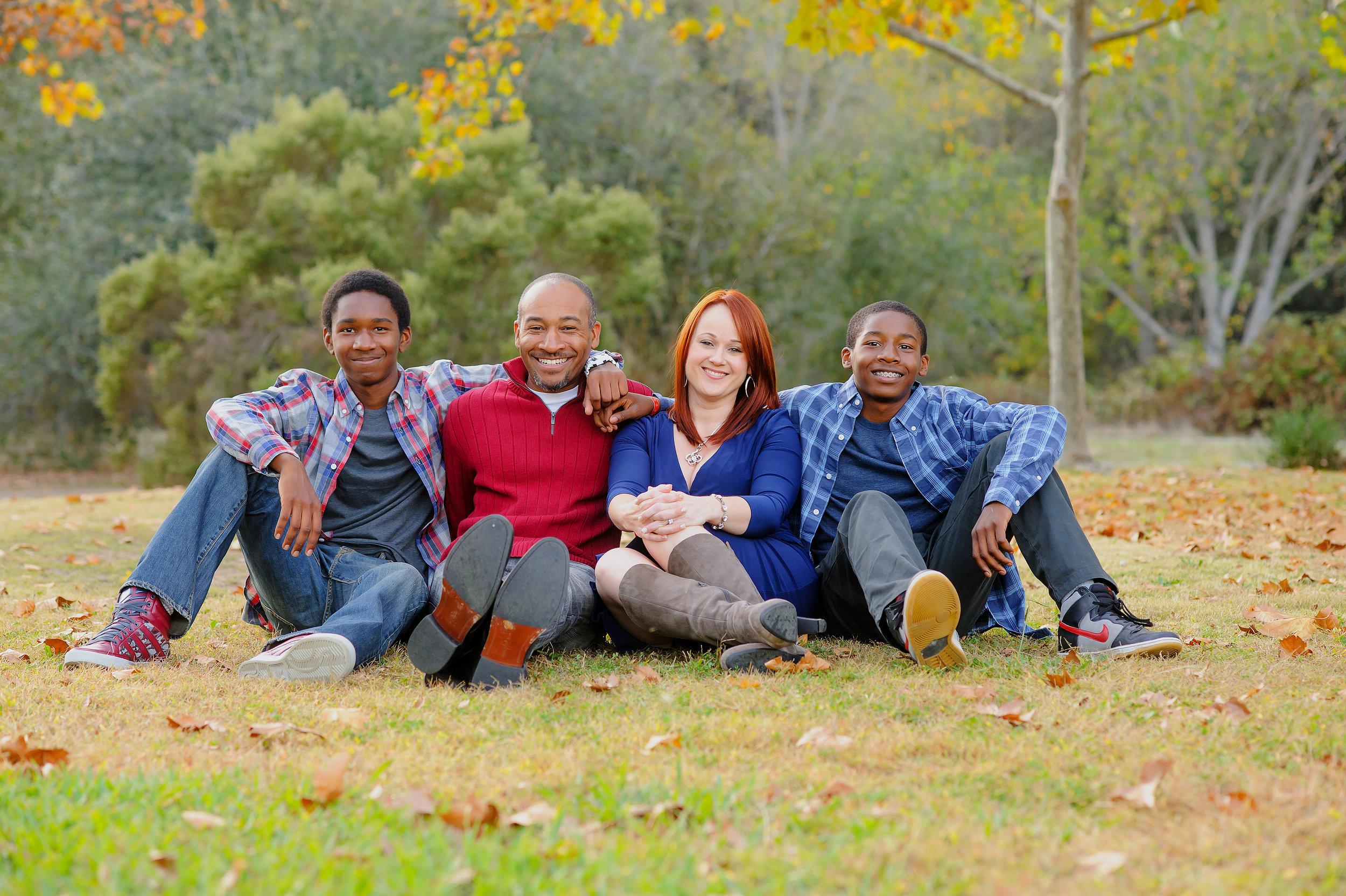 mira-khaim-095-sacramento-family-photographer-katherine-nicole-photography.JPG