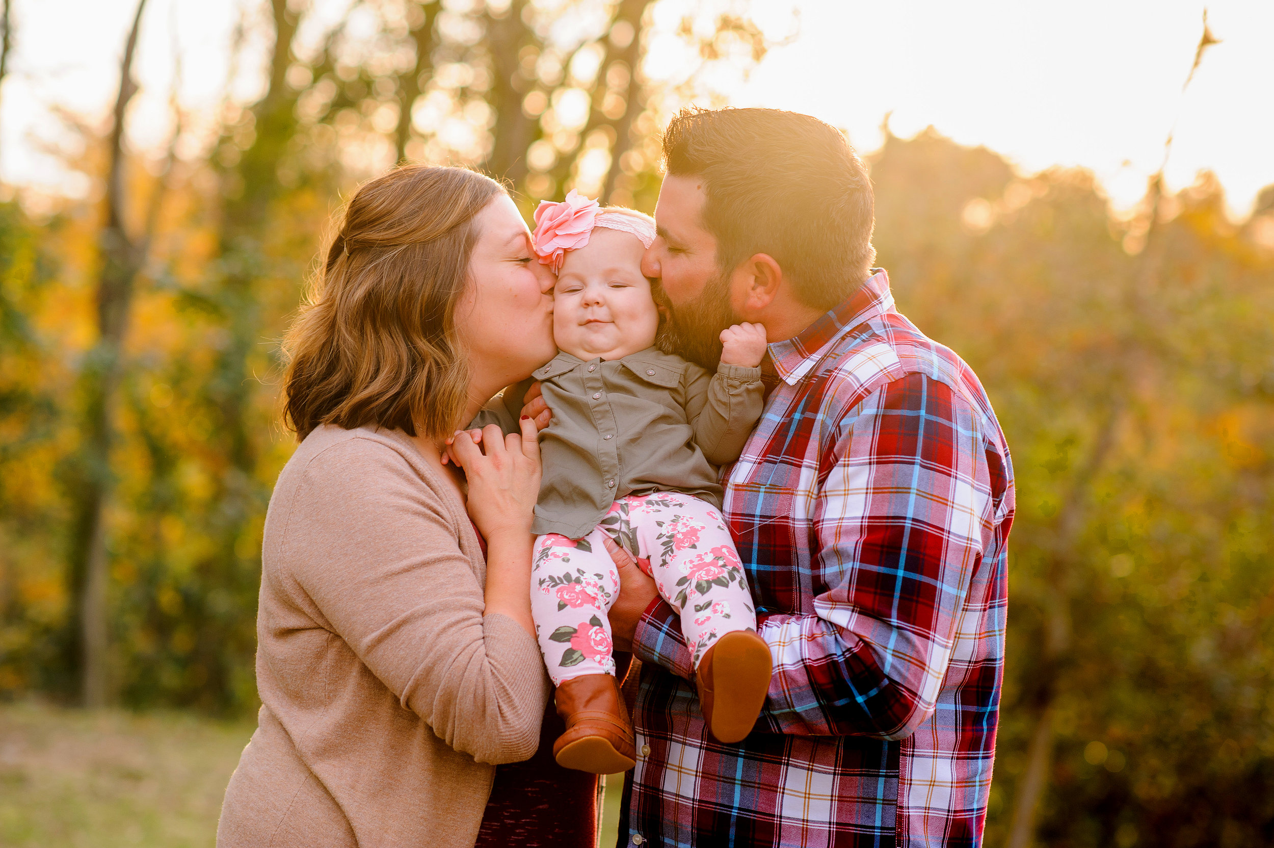 stephan-family-005-sacramento-family-photographer-katherine-nicole-photography.JPG