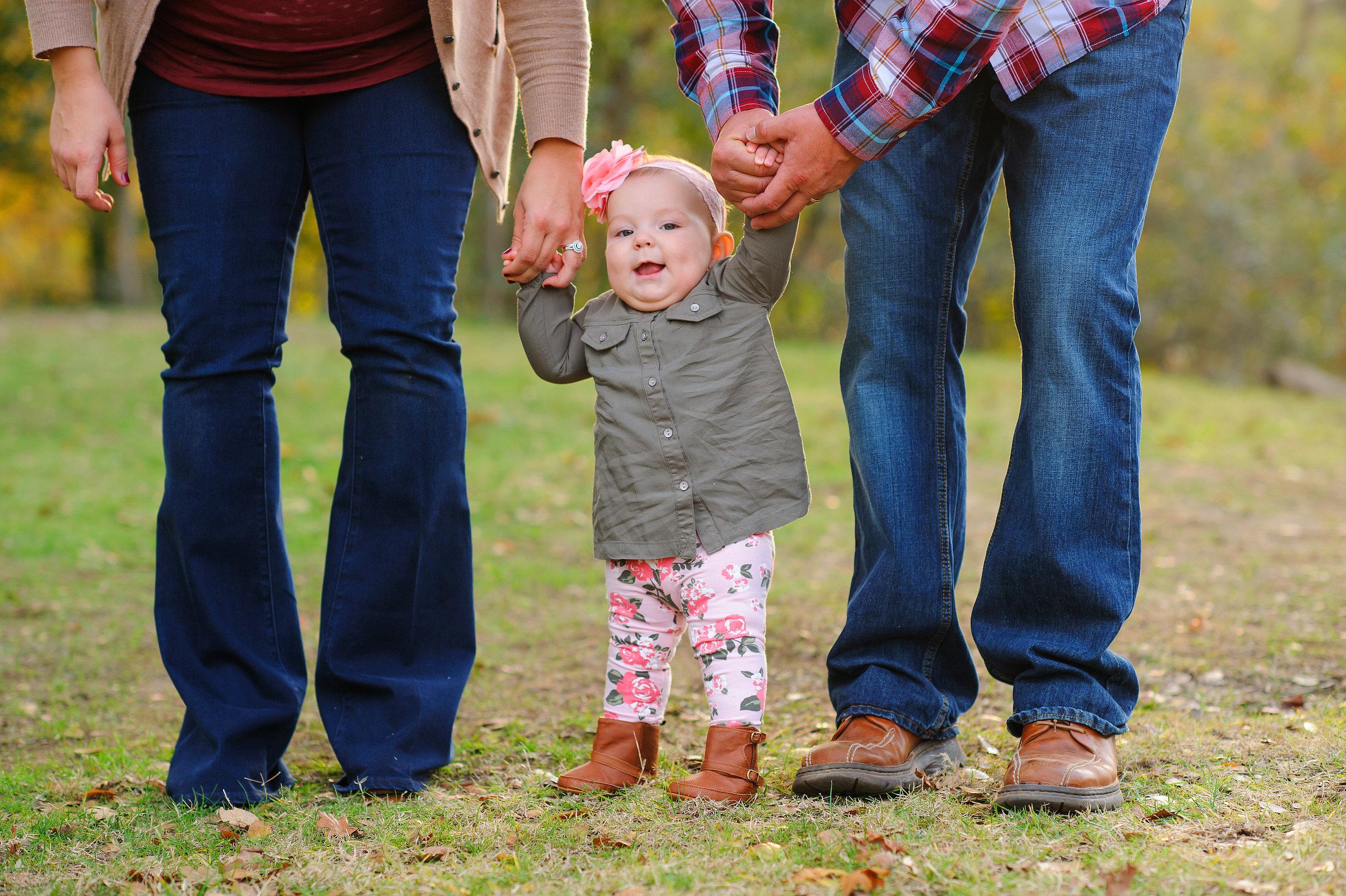 stephan-family-004-sacramento-family-photographer-katherine-nicole-photography.JPG