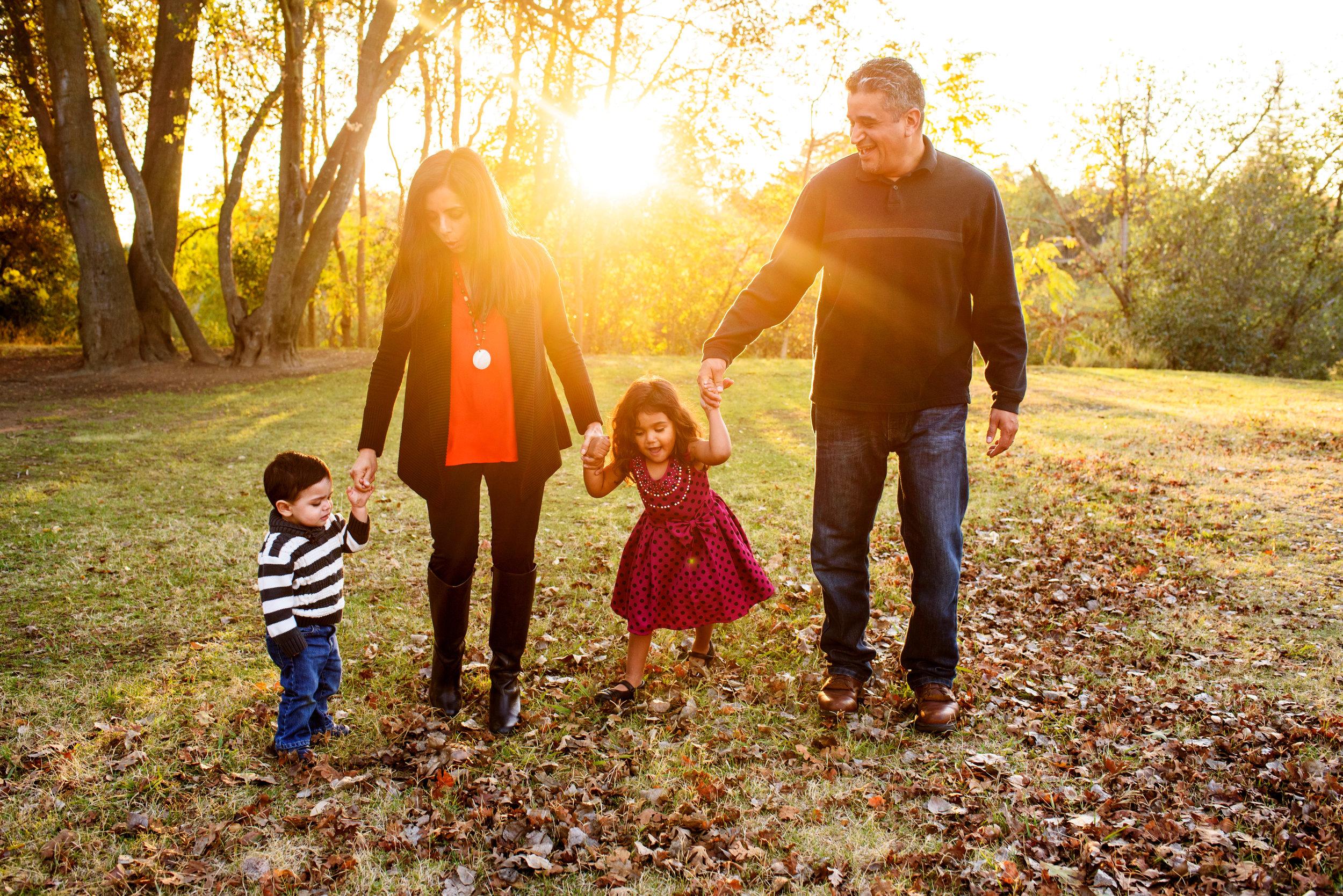 vargas-family-115-sacramento-family-photographer-katherine-nicole-photography.JPG