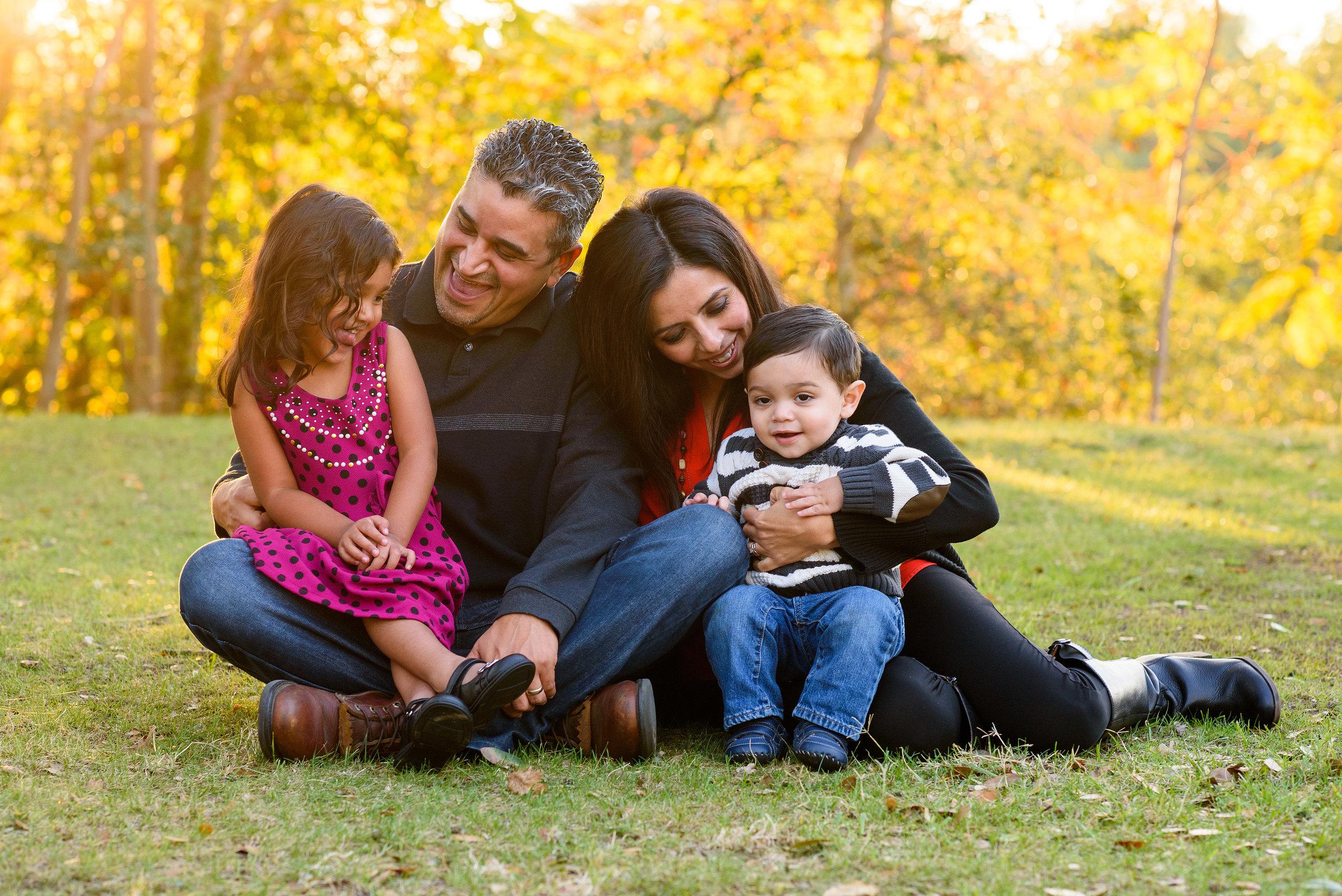 vargas-family-117-sacramento-family-photographer-katherine-nicole-photography.JPG