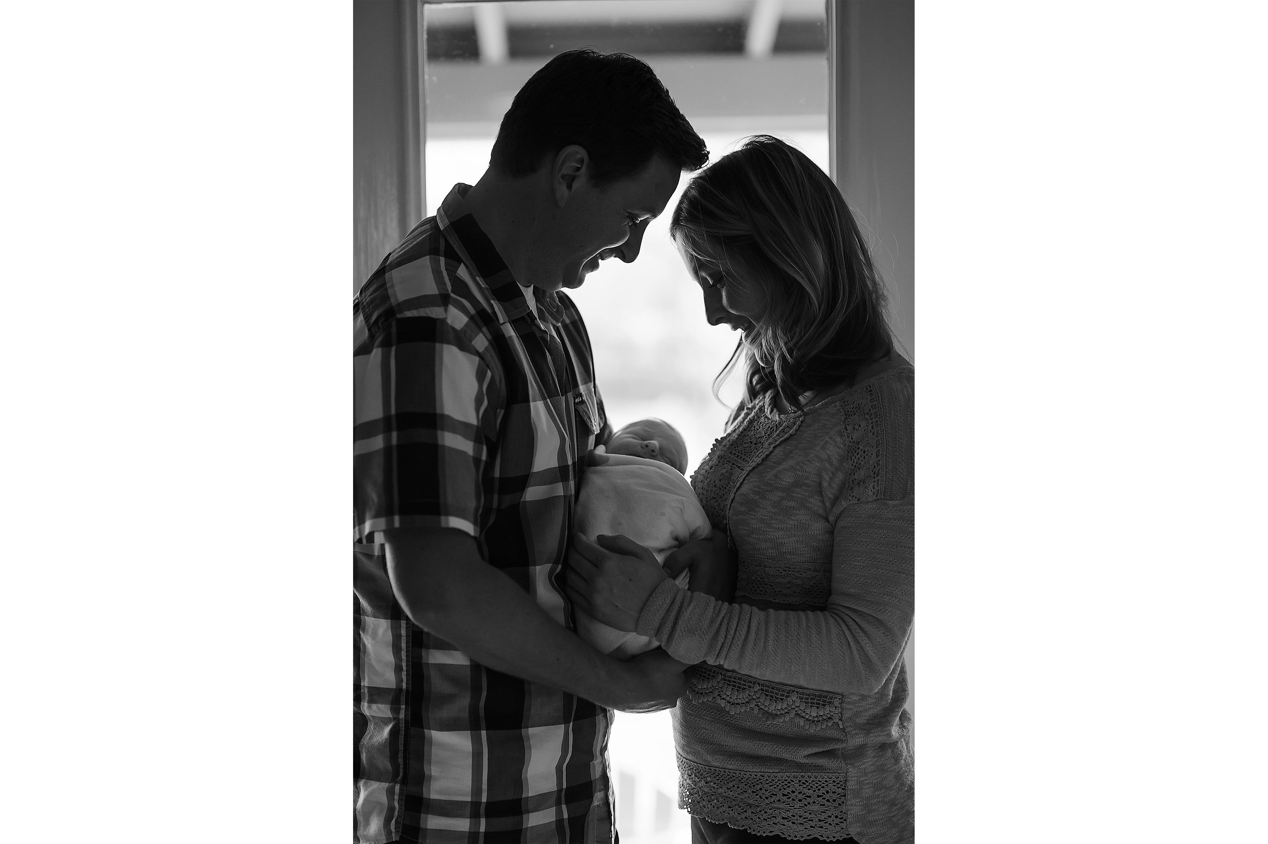erickson-family-096-sacramento-family-photographer-katherine-nicole-photography.JPG