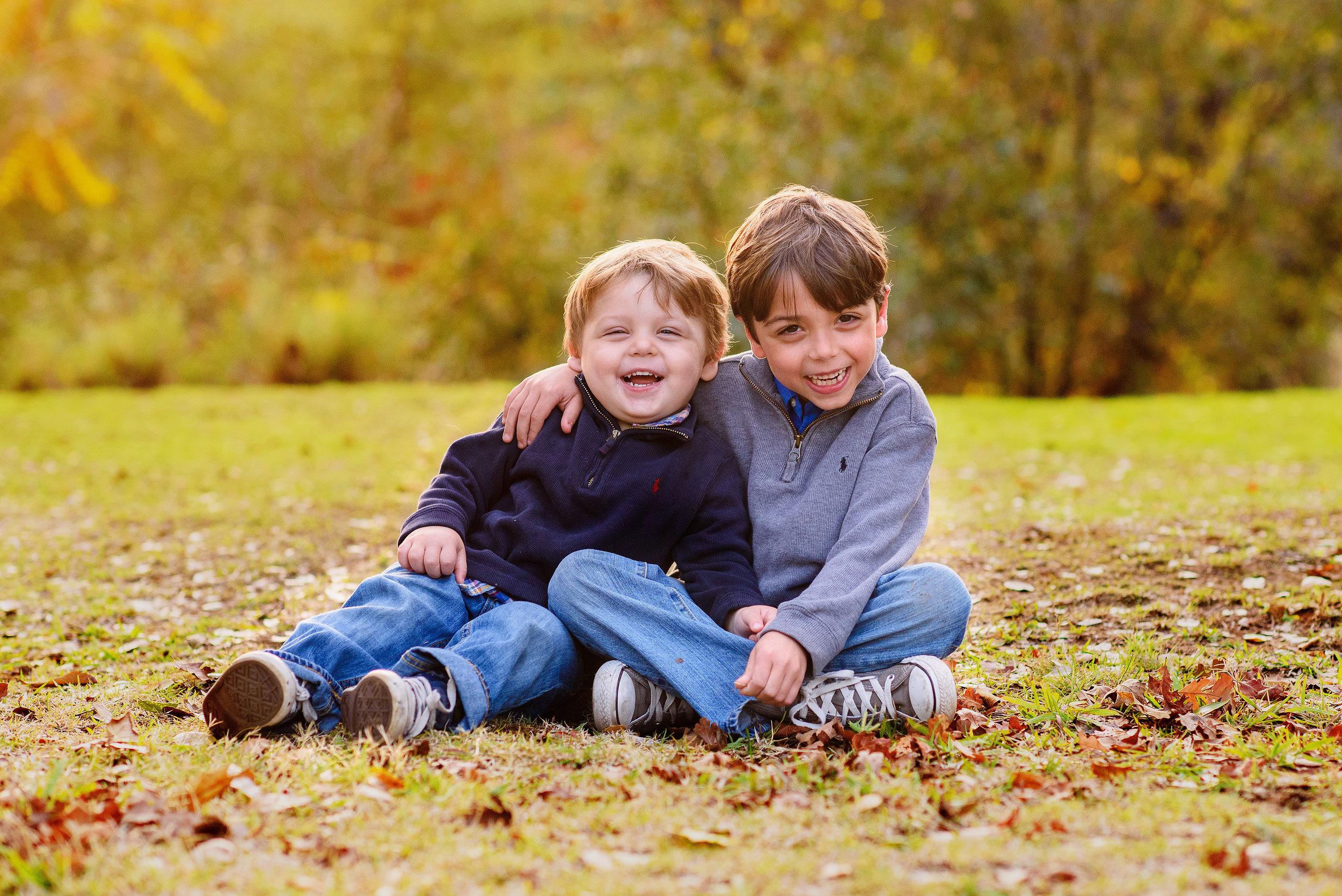 chapman-family-006-sacramento-family-photographer-katherine-nicole-photography.JPG