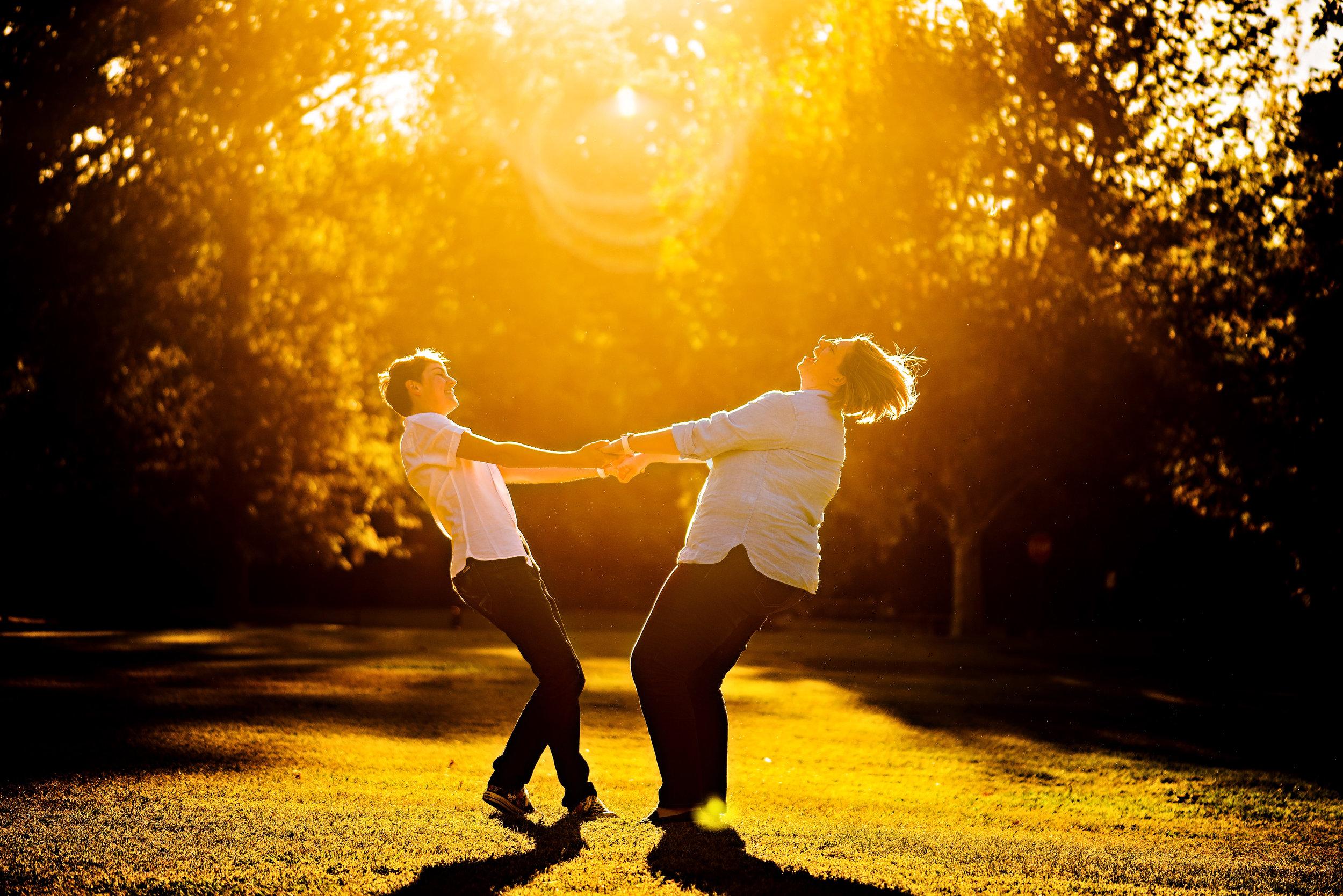 emily-cheryl-026-same-sex-engagement-sacramento-photographer-katherine-nicole-photography.JPG