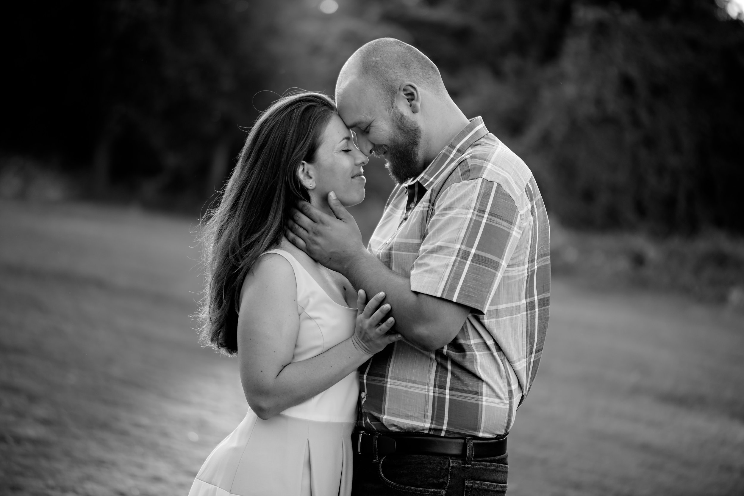 holly-mike-006-sacramento-engagement-wedding-photographer-katherine-nicole-photography.JPG