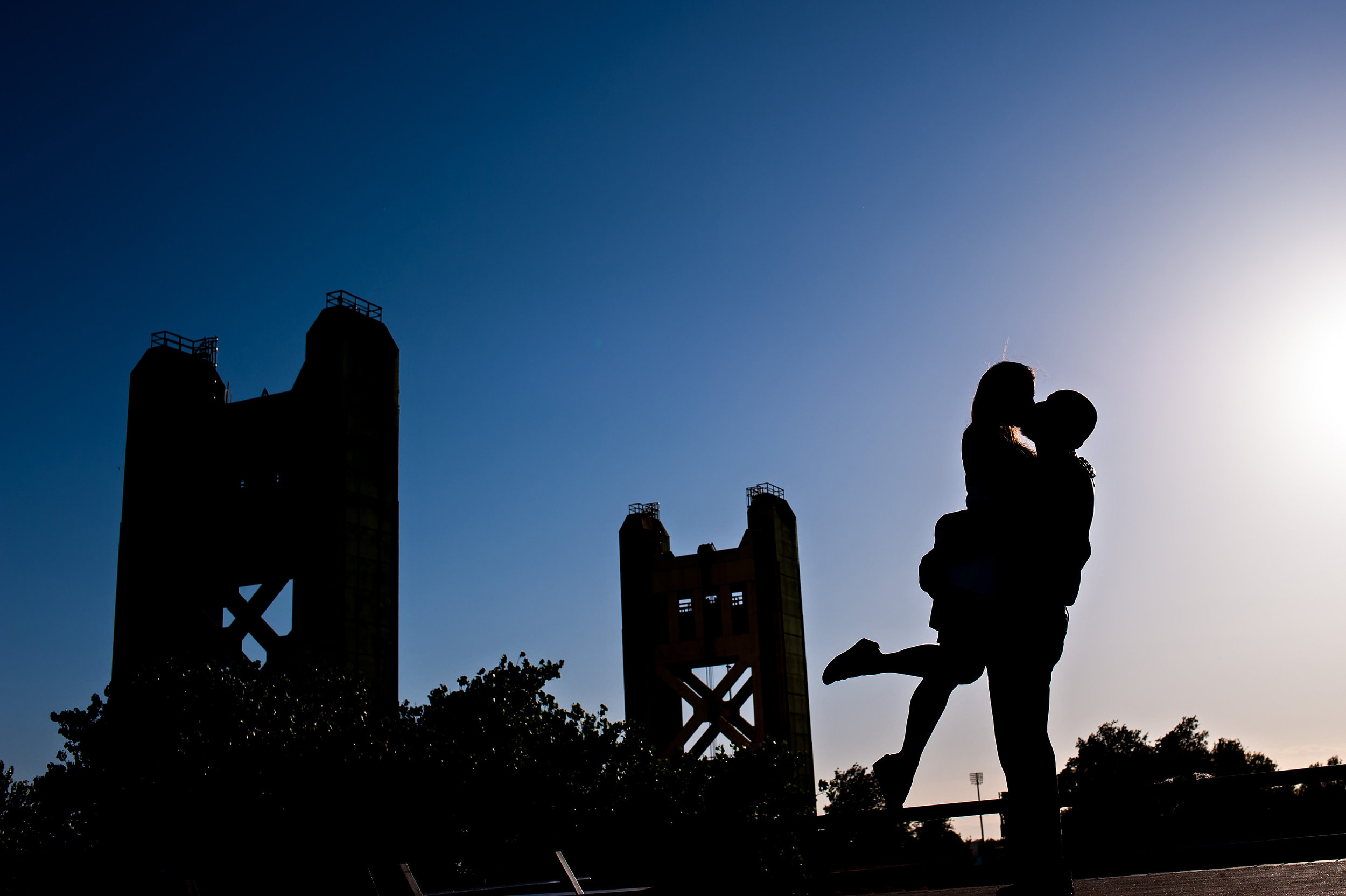 holly-mike-007-sacramento-engagement-wedding-photographer-katherine-nicole-photography.JPG