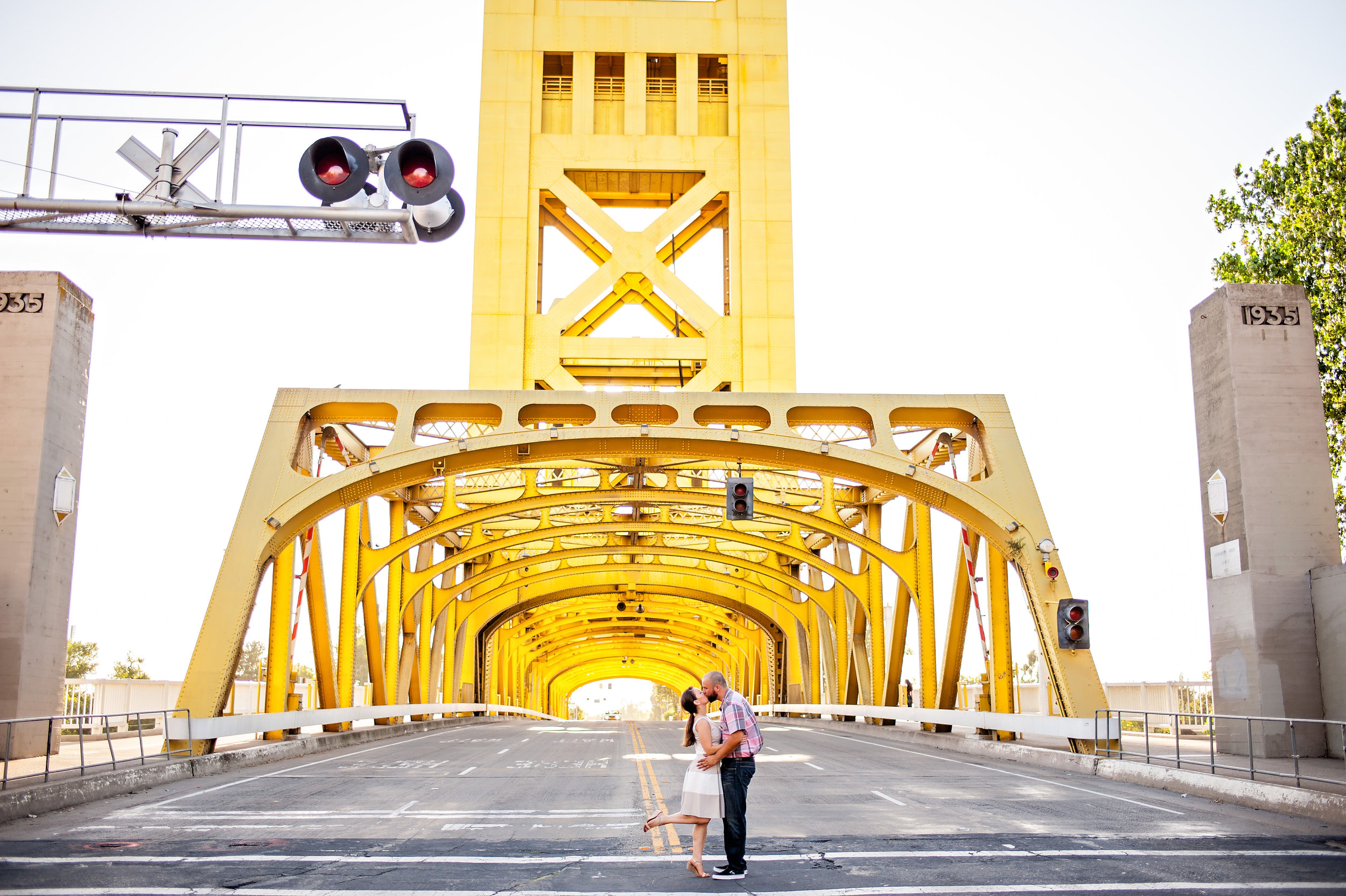 holly-mike-008-sacramento-engagement-wedding-photographer-katherine-nicole-photography.JPG