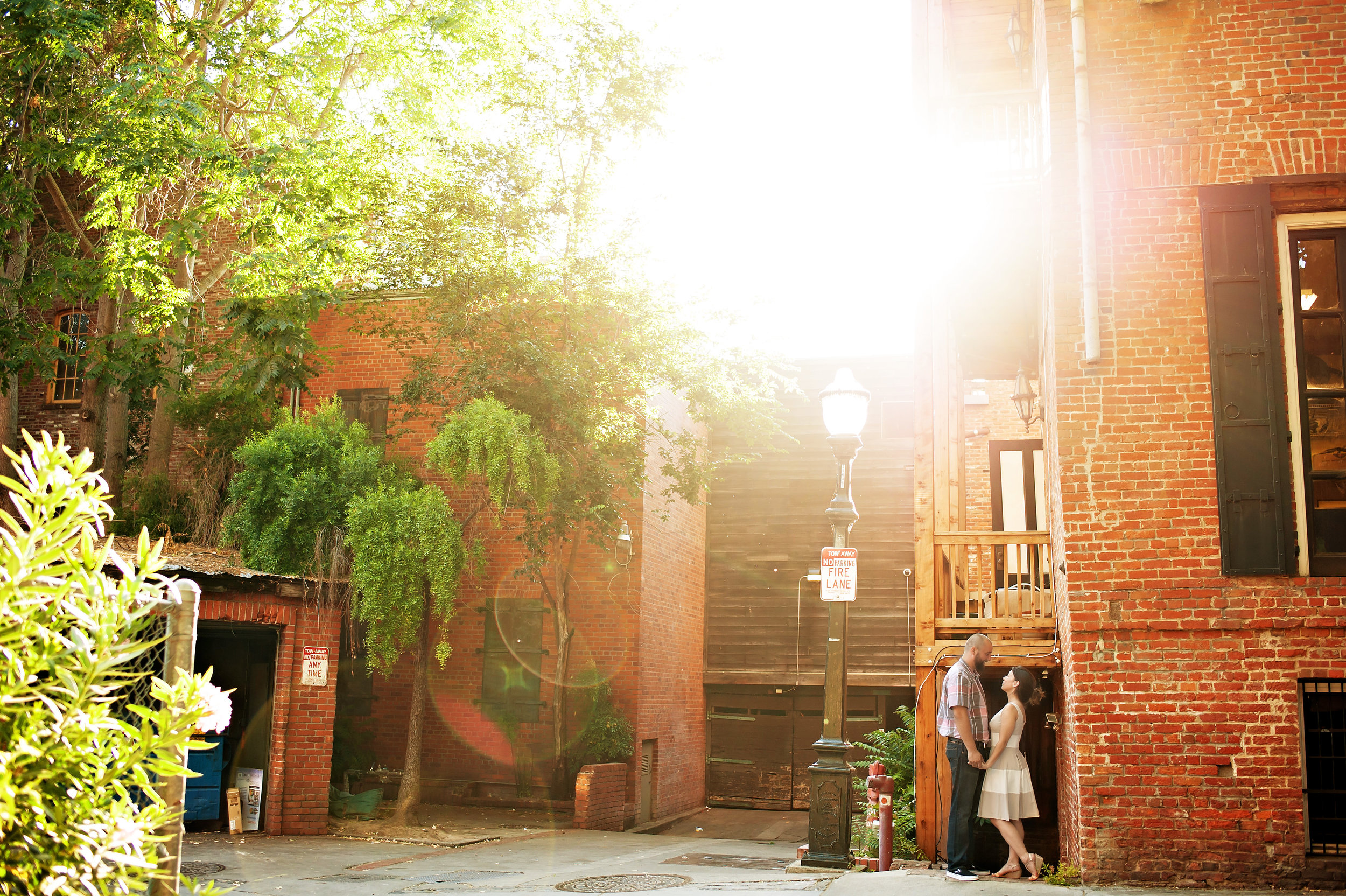 holly-mike-009-sacramento-engagement-wedding-photographer-katherine-nicole-photography.JPG