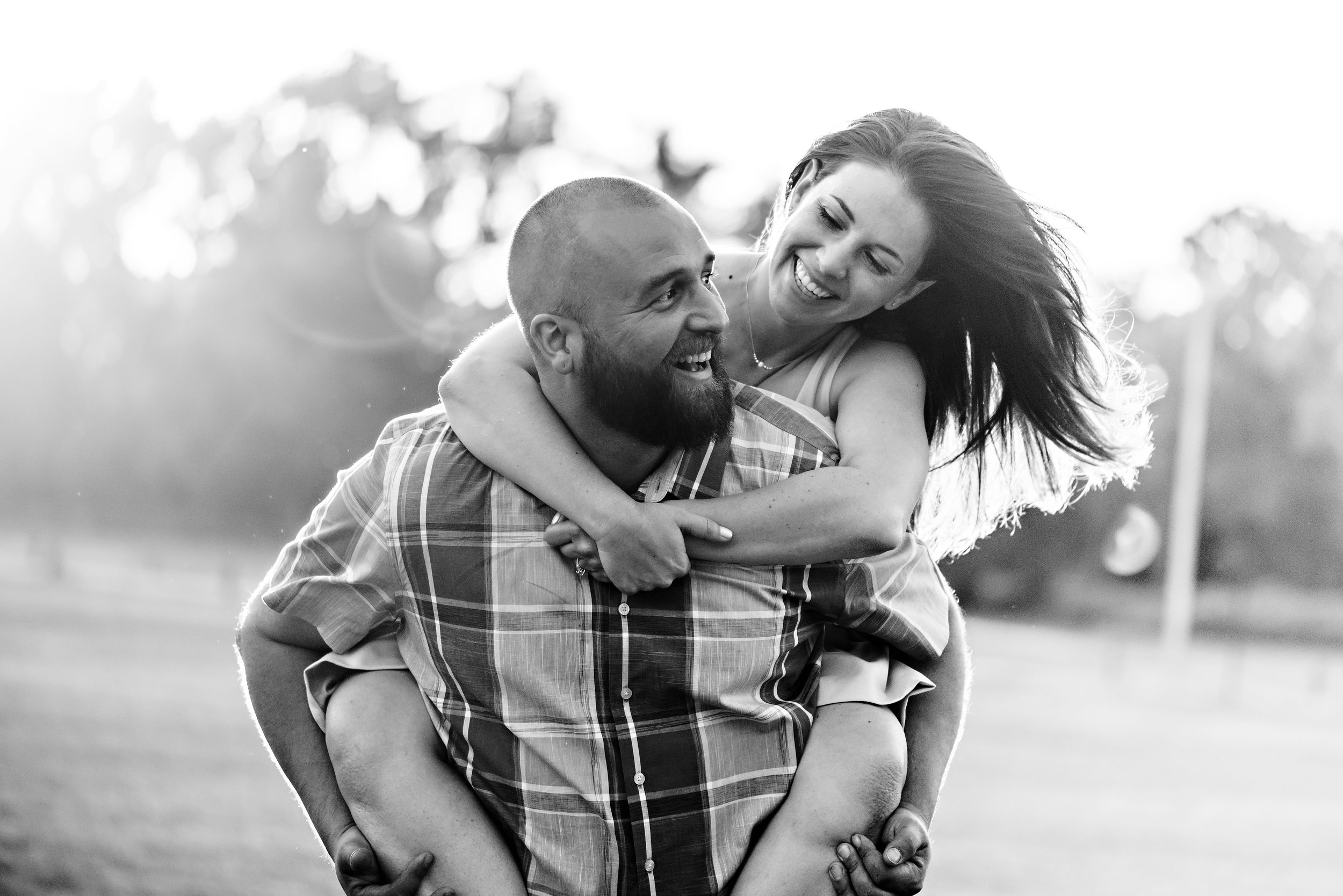 holly-mike-048-engagement-sacramento-wedding-photographer-katherine-nicole-photography.JPG