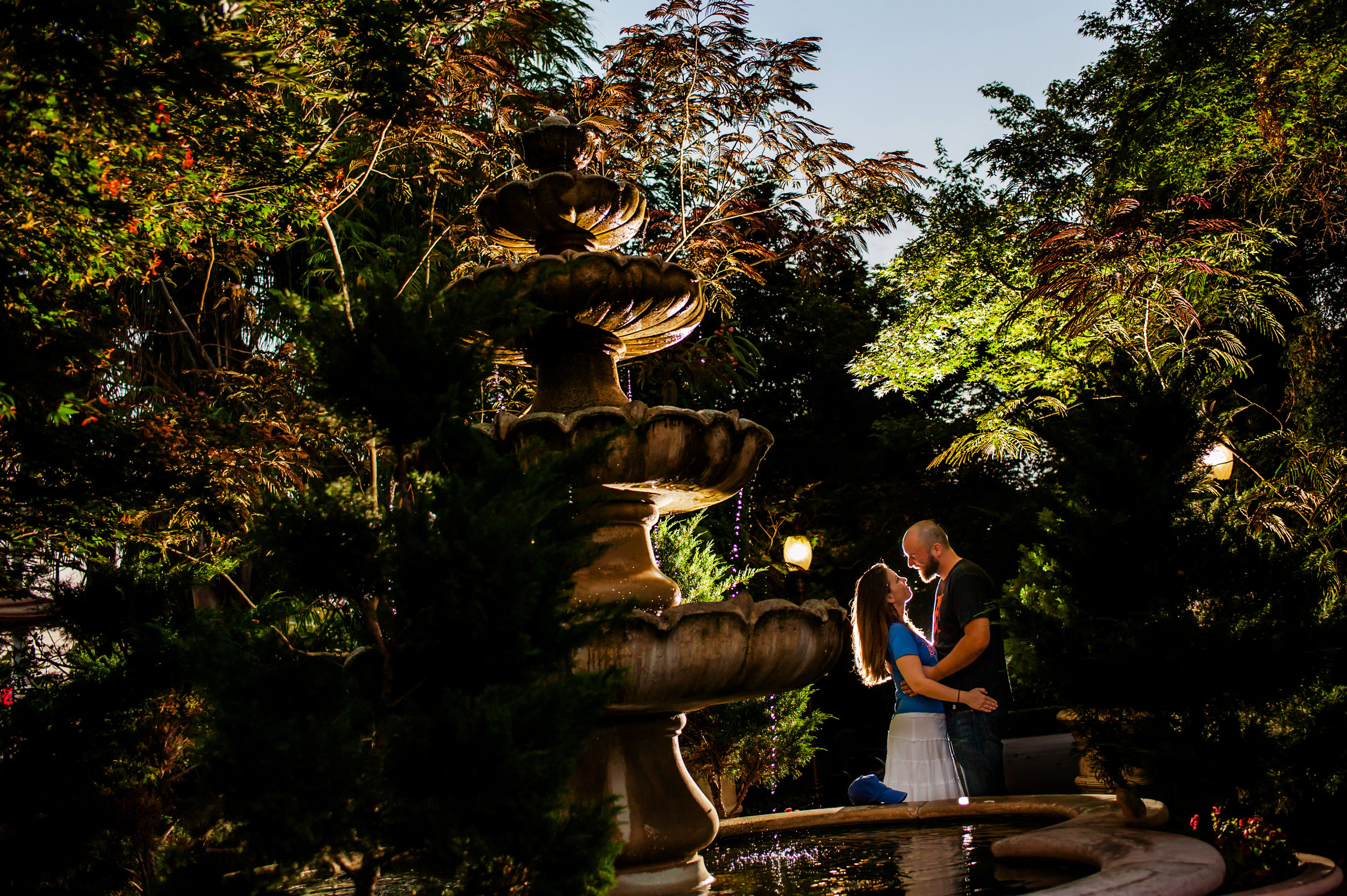 holly-mike-002-sacramento-engagement-wedding-photographer-katherine-nicole-photography.JPG