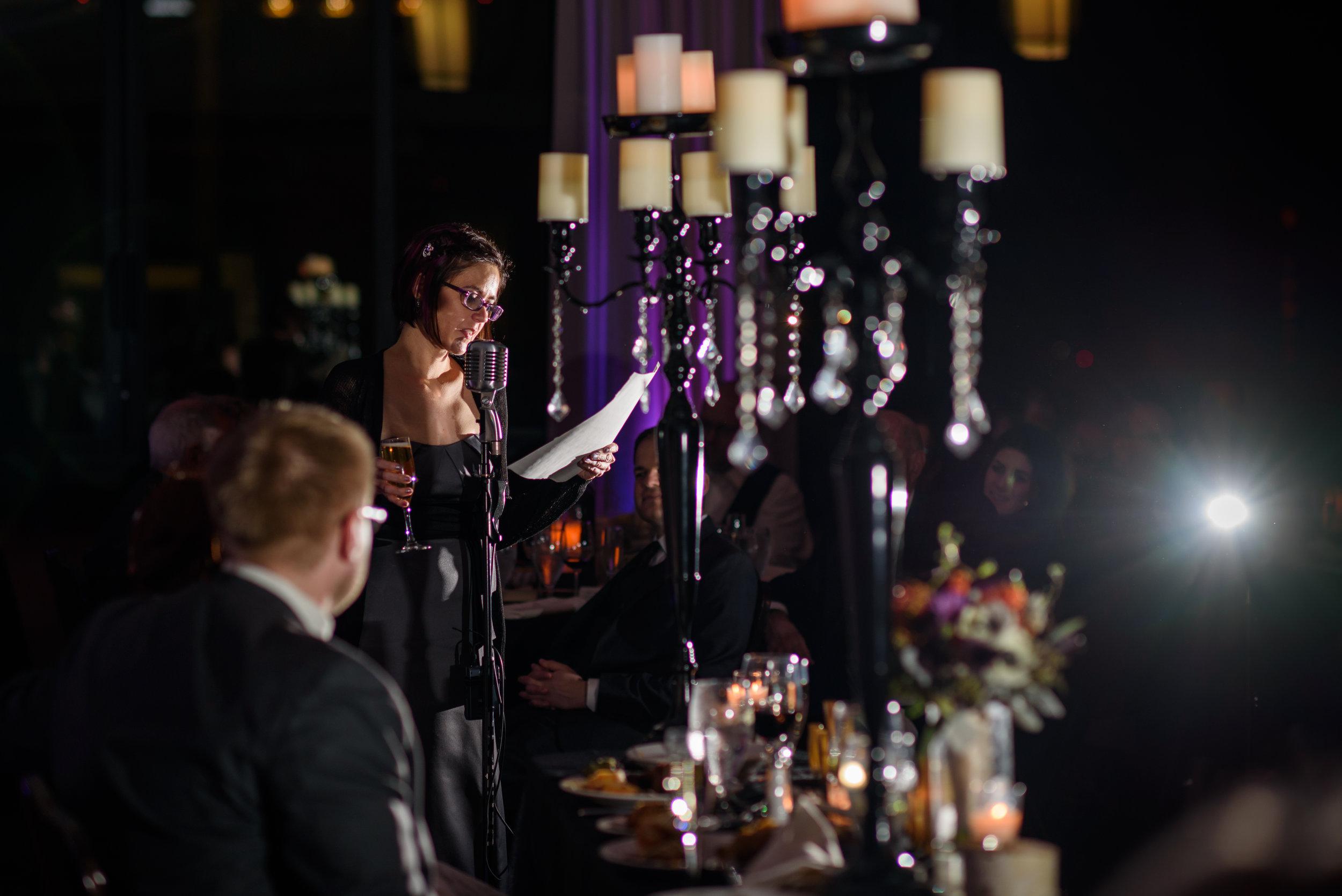 judith-john-003-citizen-hotel-sacramento-wedding-photographer-katherine-nicole-photography.JPG