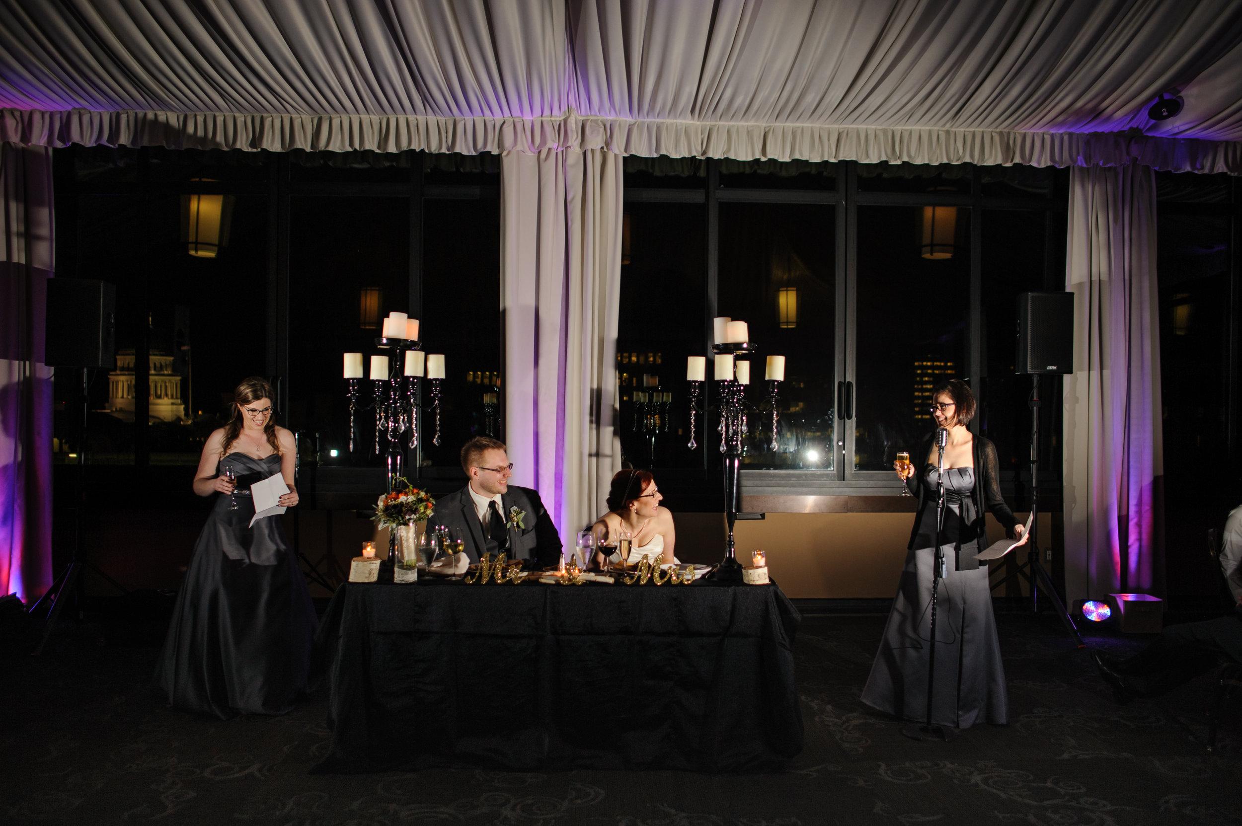 judith-john-004-citizen-hotel-sacramento-wedding-photographer-katherine-nicole-photography.JPG
