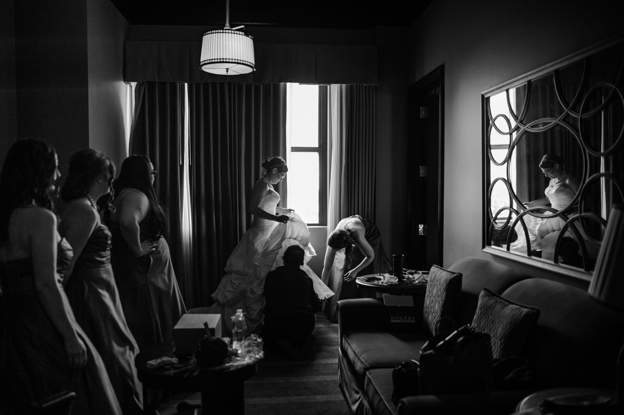 judith-john-006-citizen-hotel-sacramento-wedding-photographer-katherine-nicole-photography.JPG