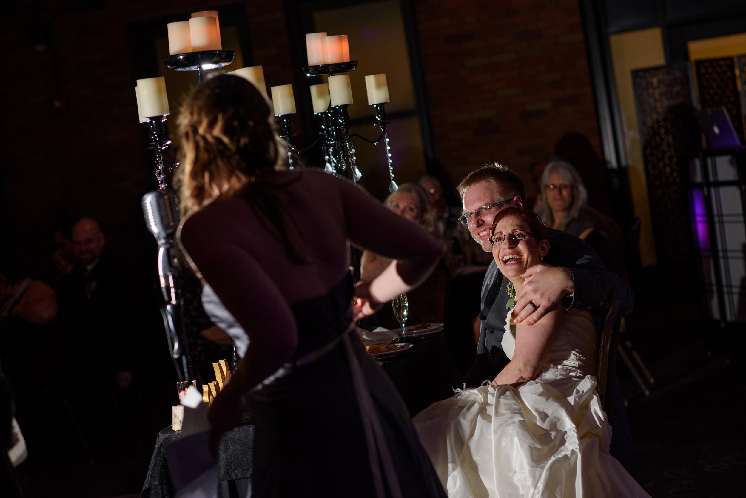 judith-john-005-citizen-hotel-sacramento-wedding-photographer-katherine-nicole-photography.JPG
