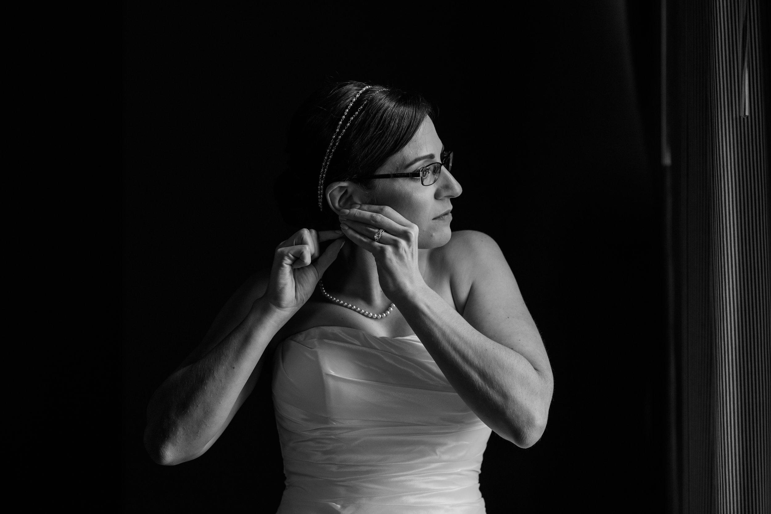 judith-john-007-citizen-hotel-sacramento-wedding-photographer-katherine-nicole-photography.JPG