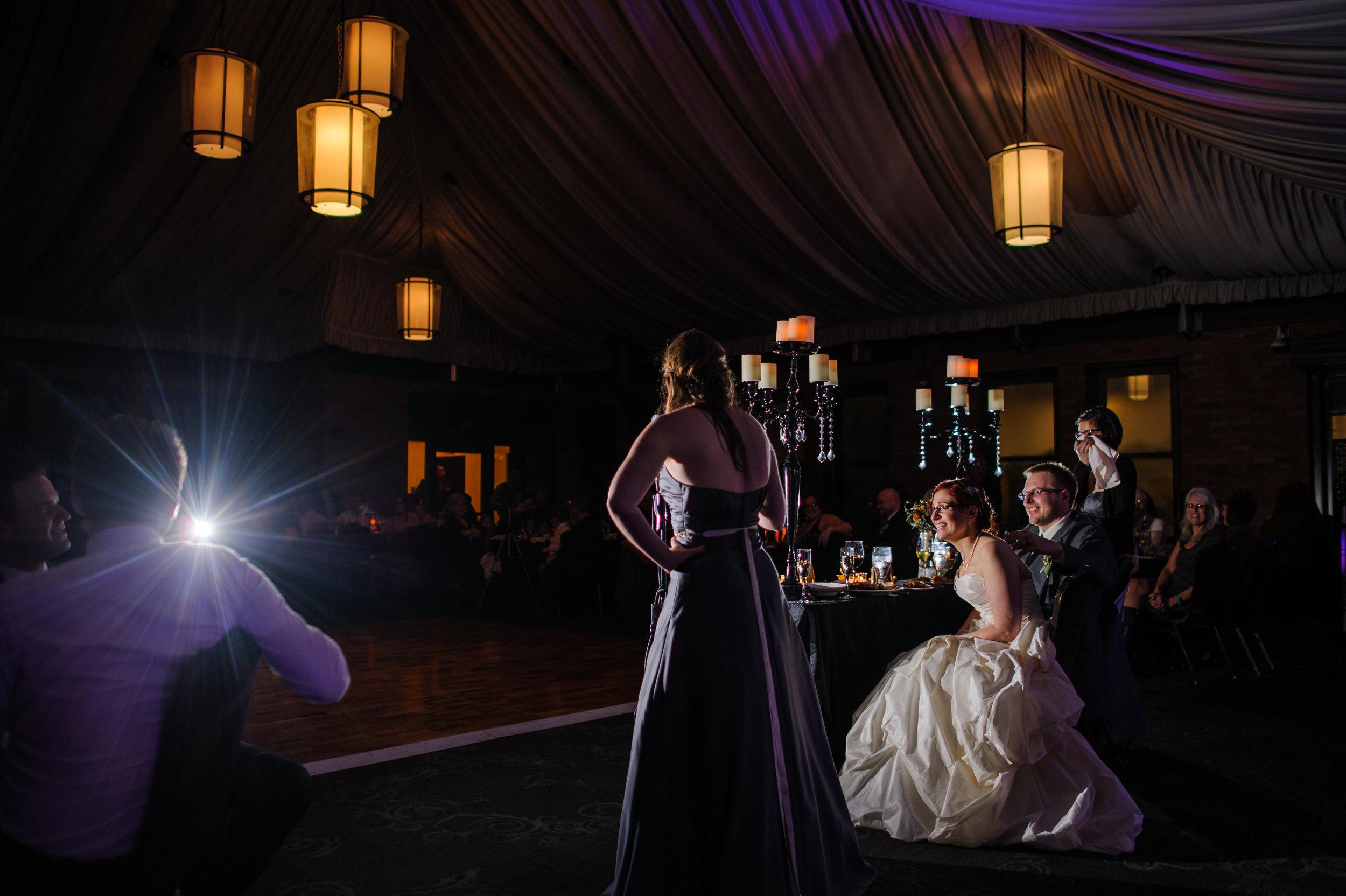 judith-john-008-citizen-hotel-sacramento-wedding-photographer-katherine-nicole-photography.JPG