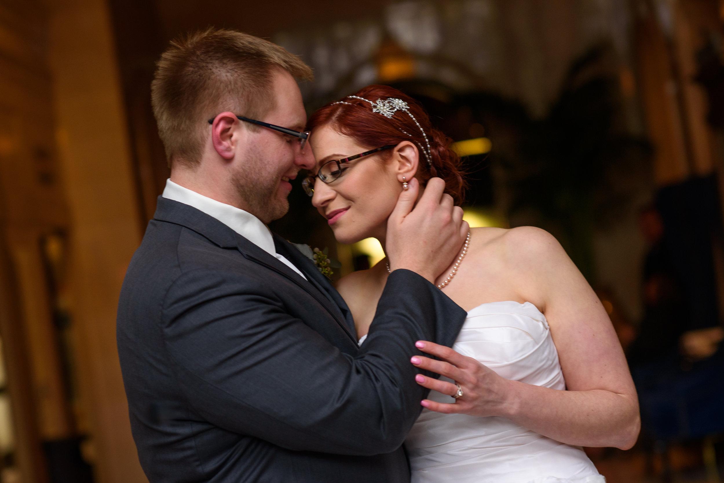 judith-john-010-citizen-hotel-sacramento-wedding-photographer-katherine-nicole-photography.JPG