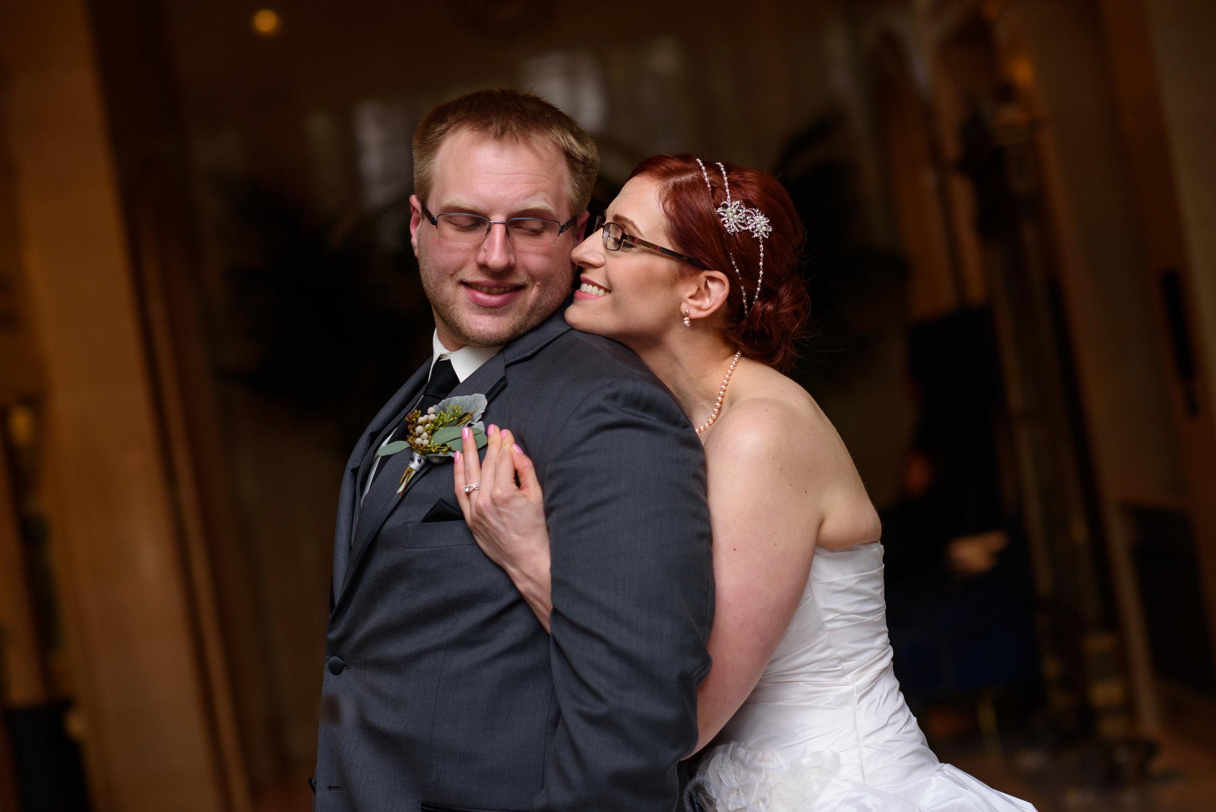 judith-john-009-citizen-hotel-sacramento-wedding-photographer-katherine-nicole-photography.JPG
