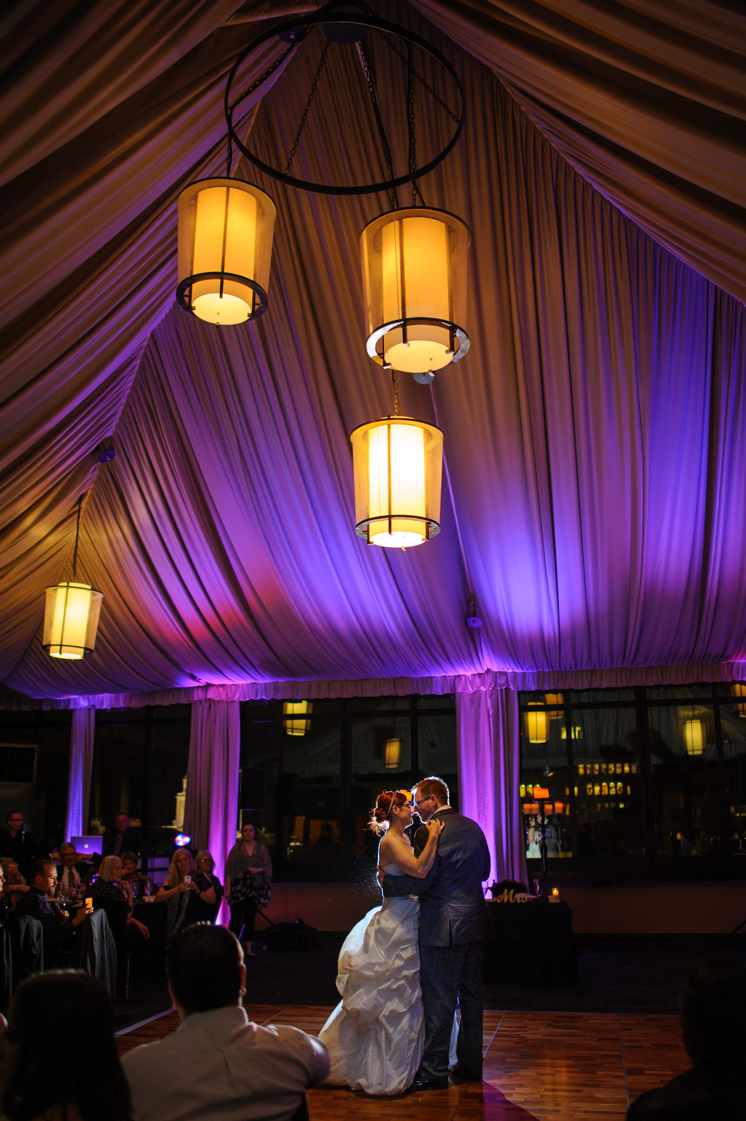 judith-john-012-citizen-hotel-sacramento-wedding-photographer-katherine-nicole-photography.JPG