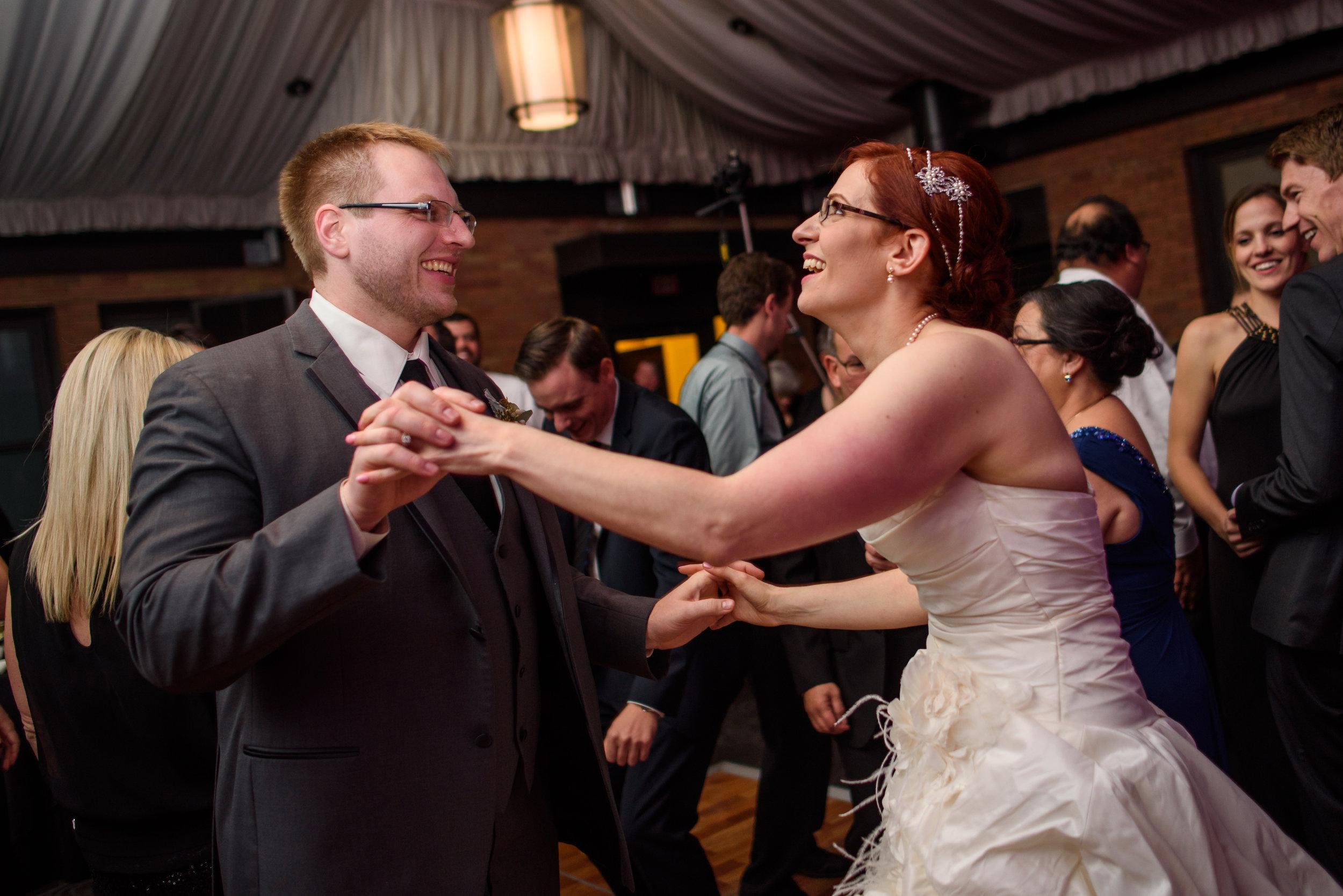 judith-john-011-citizen-hotel-sacramento-wedding-photographer-katherine-nicole-photography.JPG